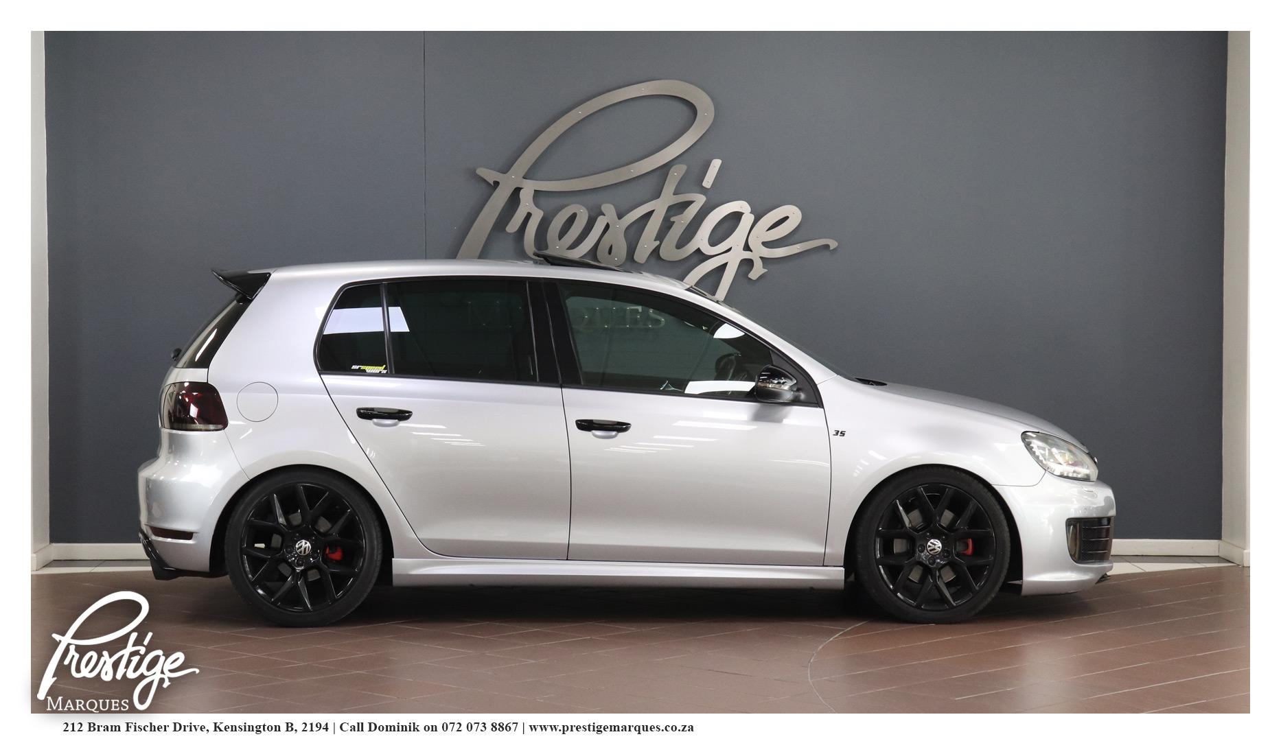 2013-Volkswagen-Golf-GTI-Ed 35-DSG-Prestige-Marques-Randburg-Sandton-3