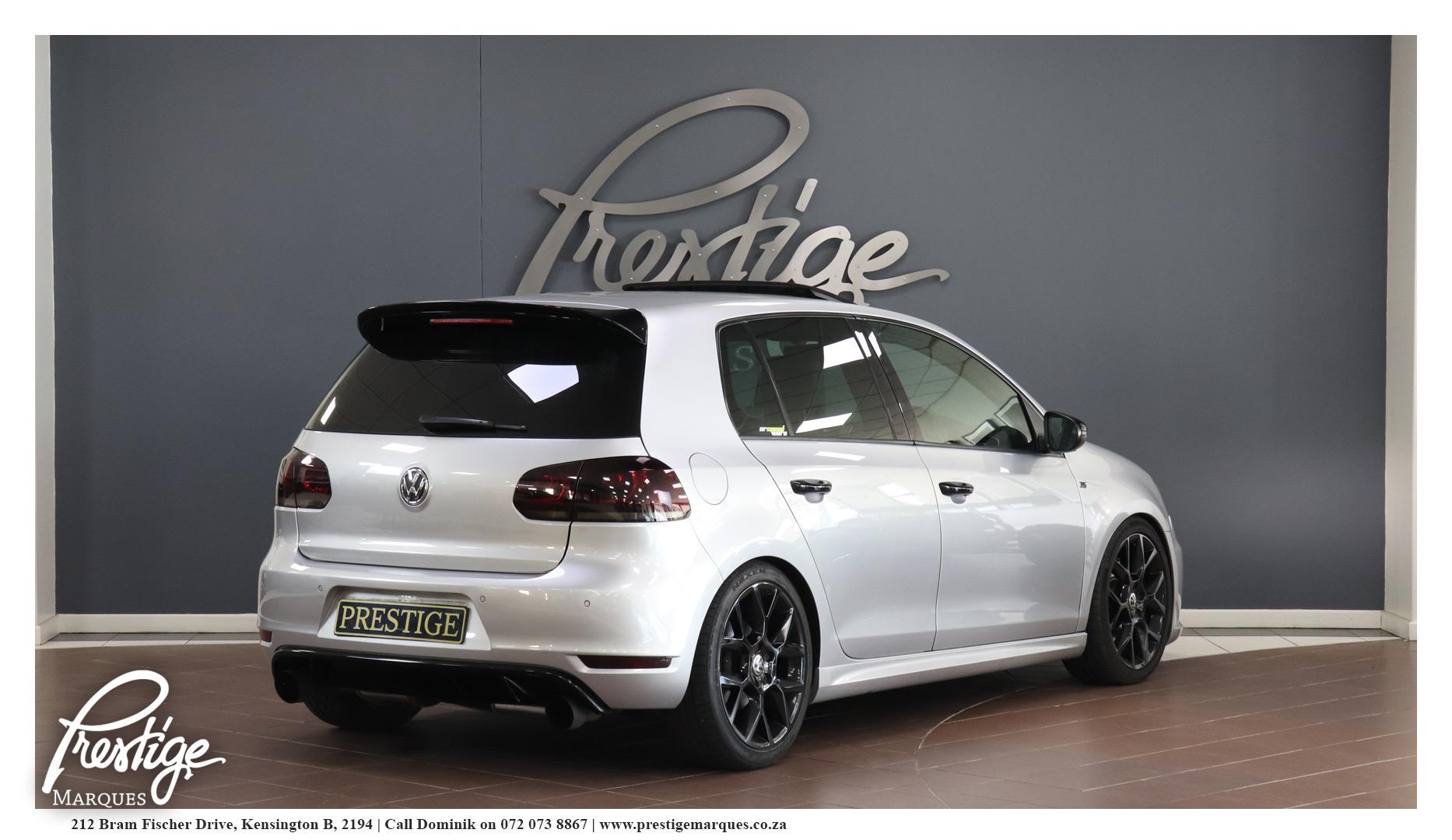 2013-Volkswagen-Golf-GTI-Ed 35-DSG-Prestige-Marques-Randburg-Sandton-4