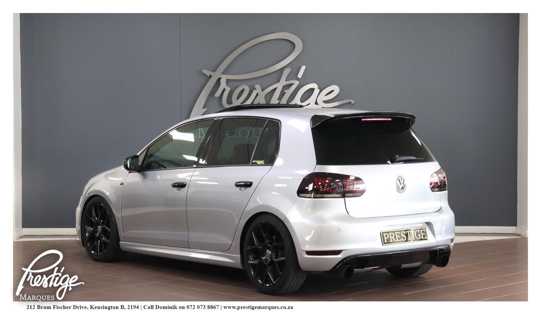 2013-Volkswagen-Golf-GTI-Ed 35-DSG-Prestige-Marques-Randburg-Sandton-6