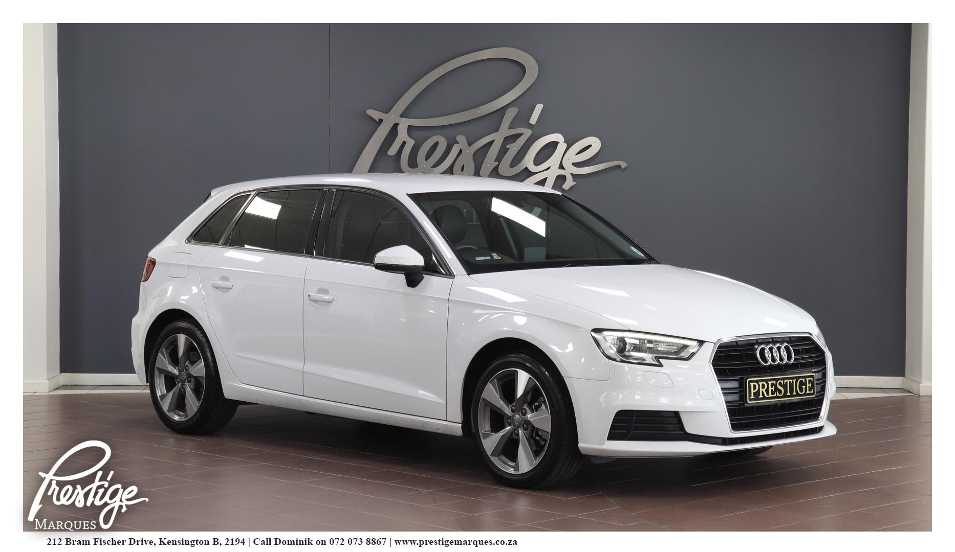 2017-Audi-A3-Sportback-1-4-TFSi-Stronic-Prestige-Marques-Randburg-Sandton-1