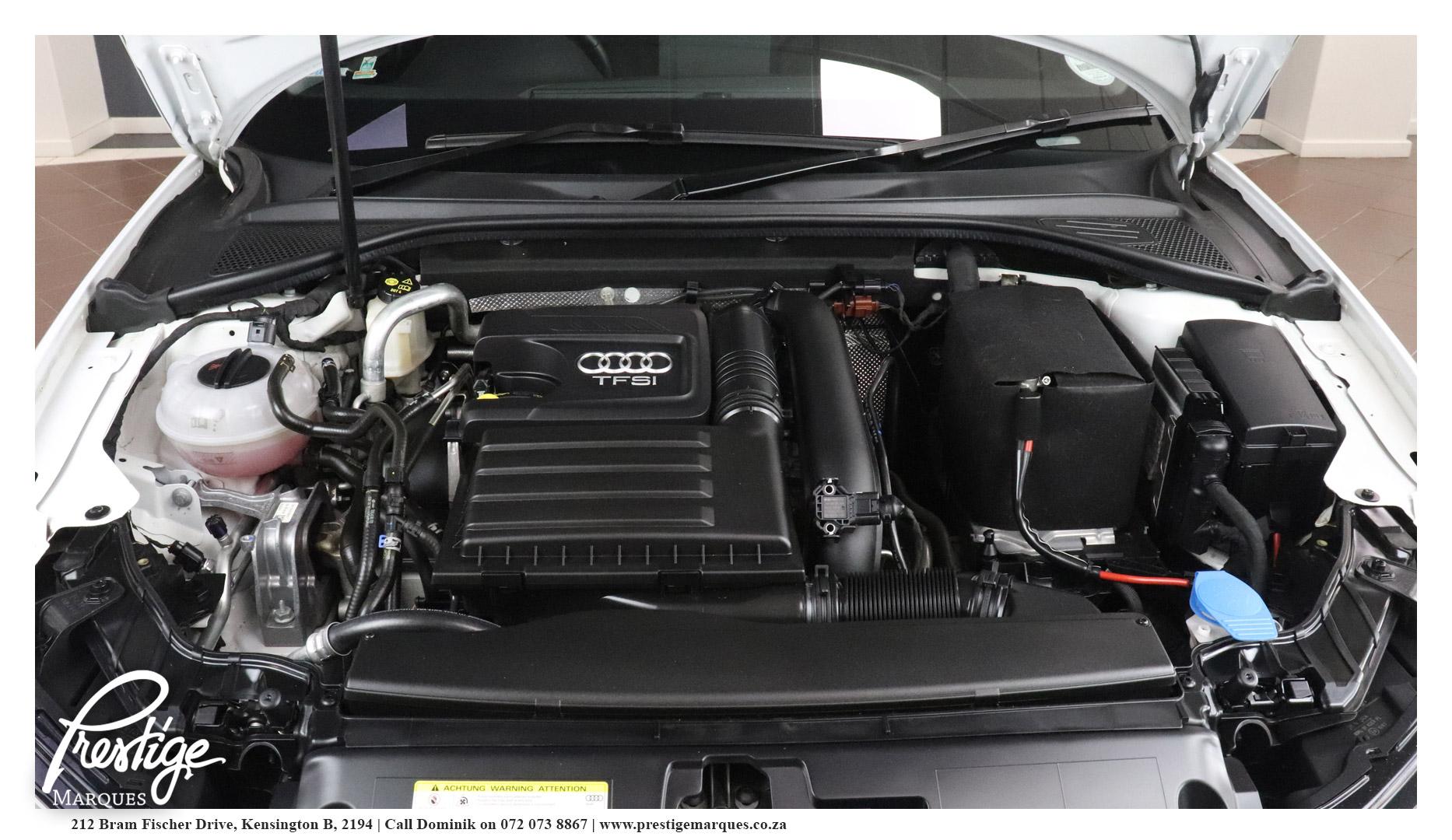 2017-Audi-A3-Sportback-1-4-TFSi-Stronic-Prestige-Marques-Randburg-Sandton-10