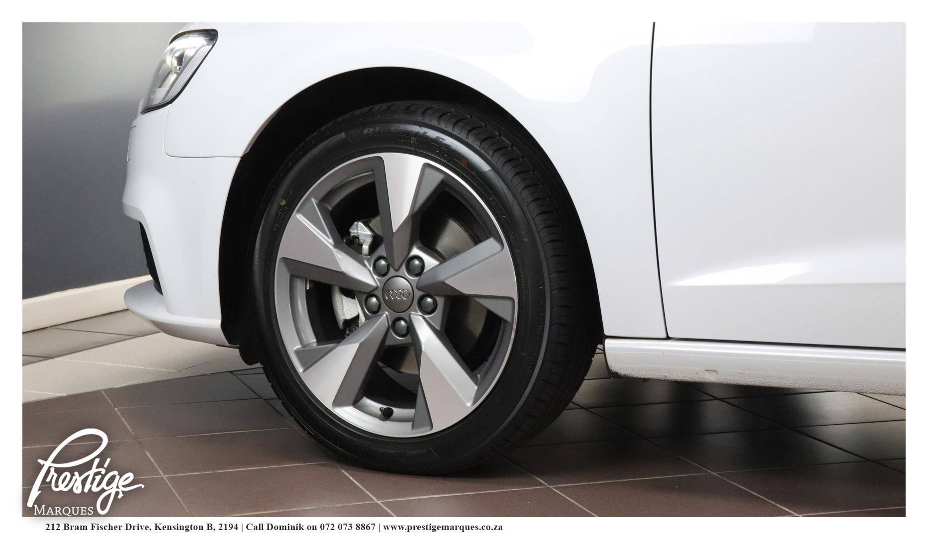 2017-Audi-A3-Sportback-1-4-TFSi-Stronic-Prestige-Marques-Randburg-Sandton-11