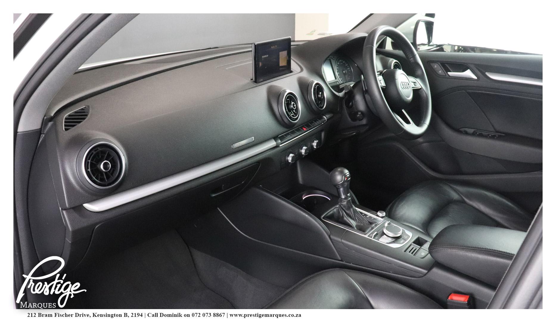 2017-Audi-A3-Sportback-1-4-TFSi-Stronic-Prestige-Marques-Randburg-Sandton-13