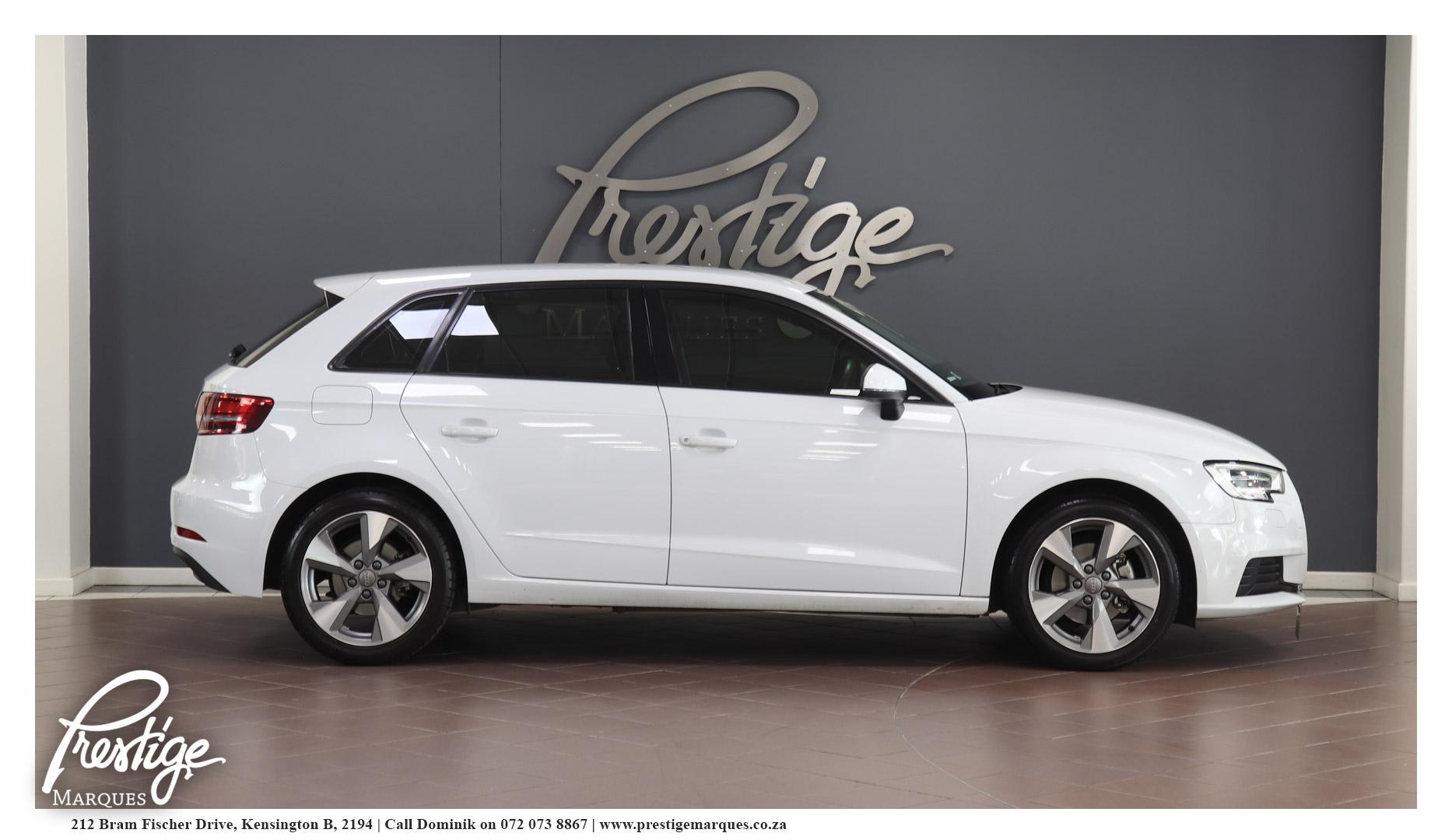 2017-Audi-A3-Sportback-1-4-TFSi-Stronic-Prestige-Marques-Randburg-Sandton-3
