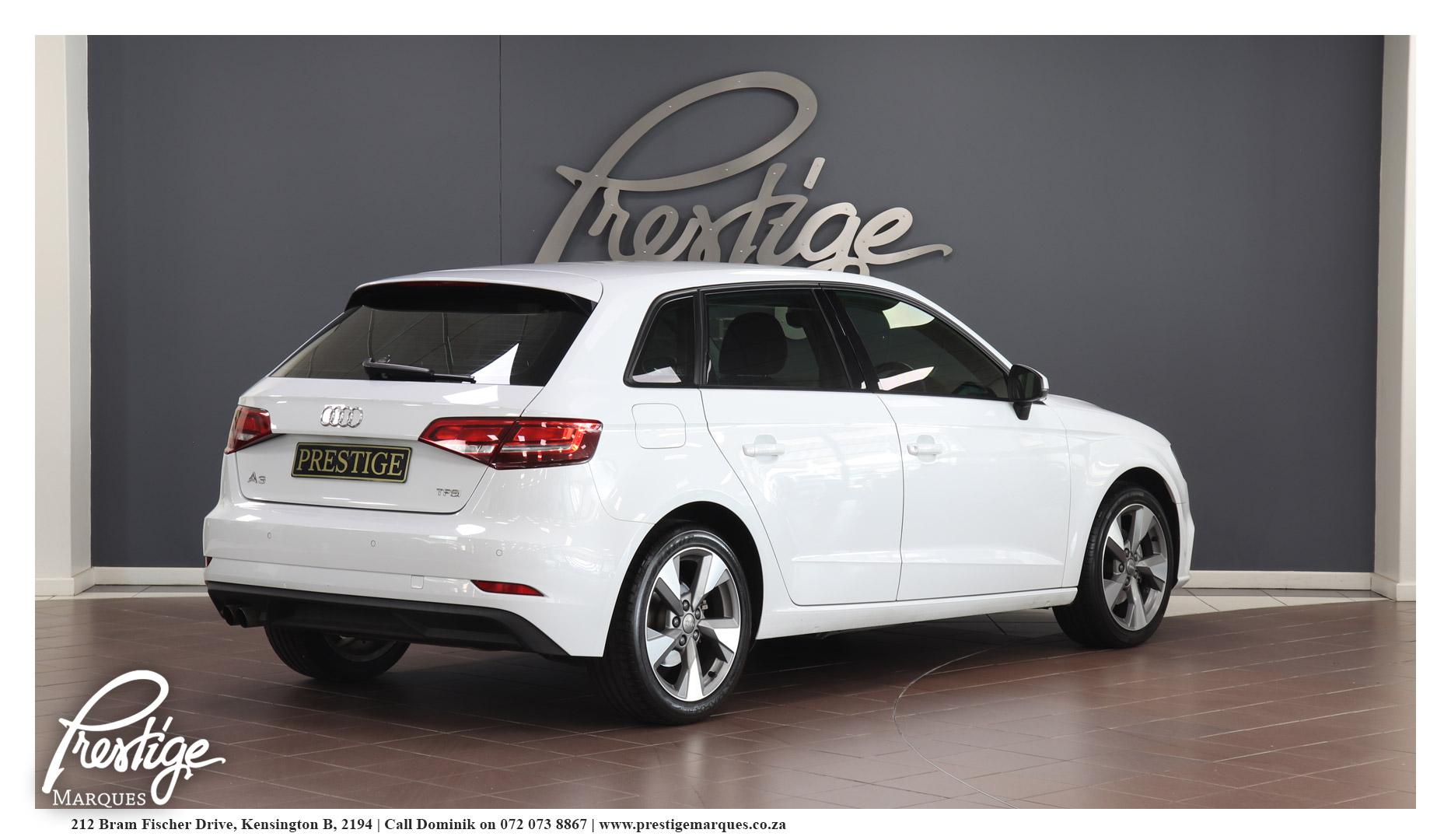 2017-Audi-A3-Sportback-1-4-TFSi-Stronic-Prestige-Marques-Randburg-Sandton-4