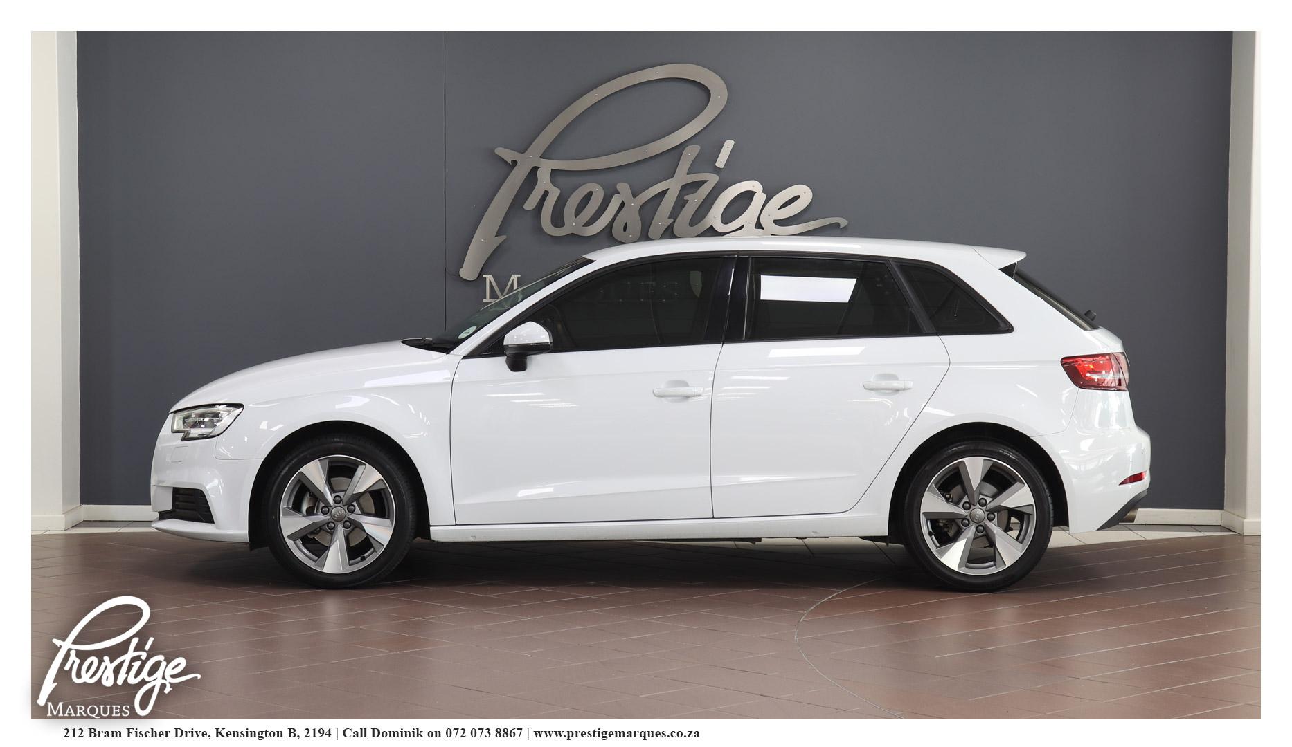 2017-Audi-A3-Sportback-1-4-TFSi-Stronic-Prestige-Marques-Randburg-Sandton-7