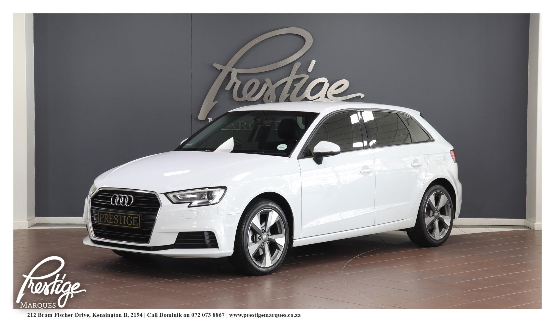 2017-Audi-A3-Sportback-1-4-TFSi-Stronic-Prestige-Marques-Randburg-Sandton-8