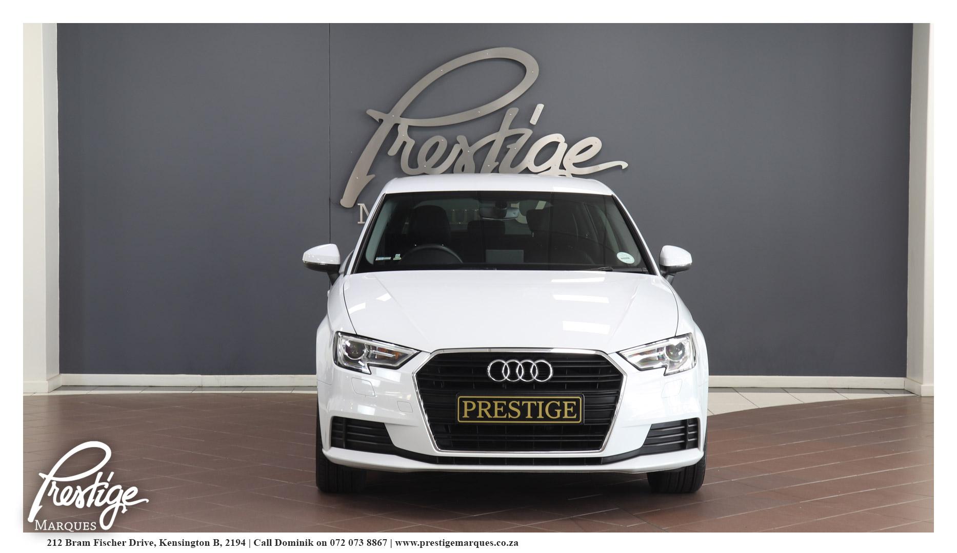 2017-Audi-A3-Sportback-1-4-TFSi-Stronic-Prestige-Marques-Randburg-Sandton-9