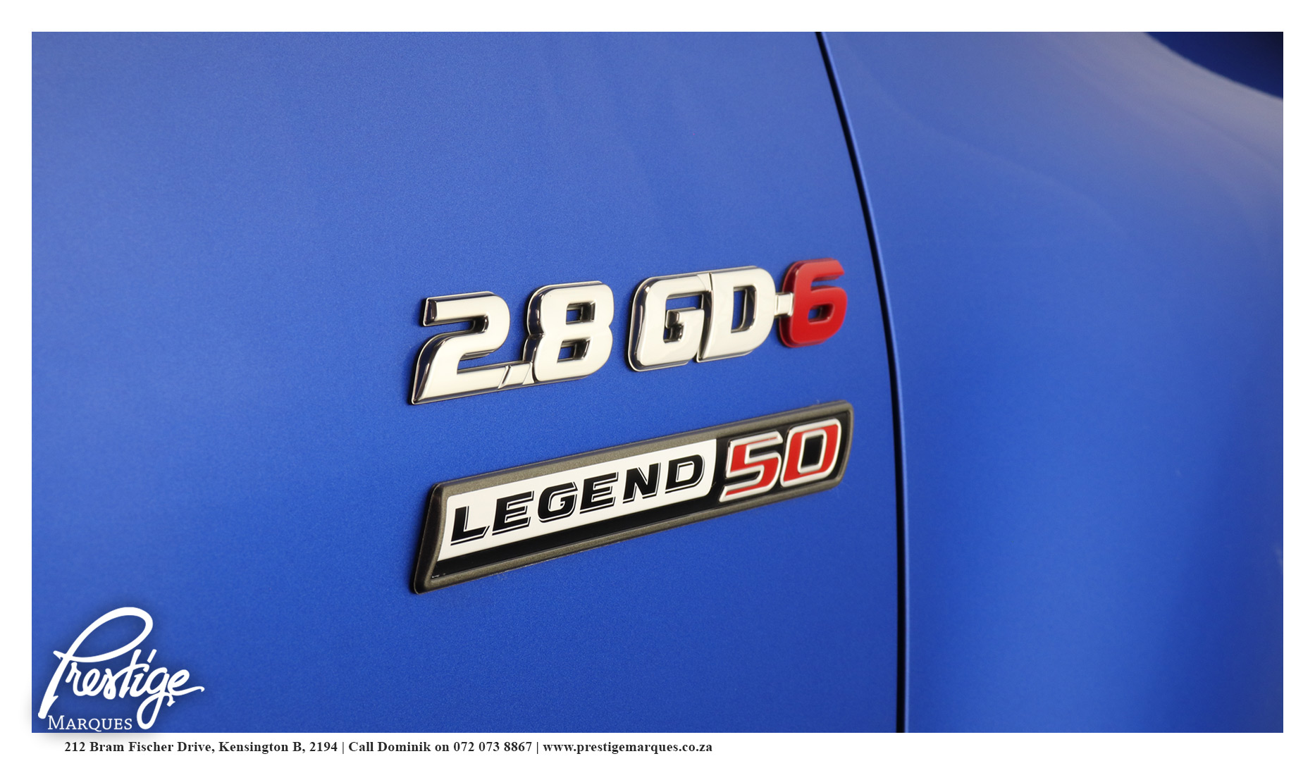 2020-Toyota-Hilux-2X2-50-Legened-Auto-Prestige-Marques-Randburg-Sandton-10