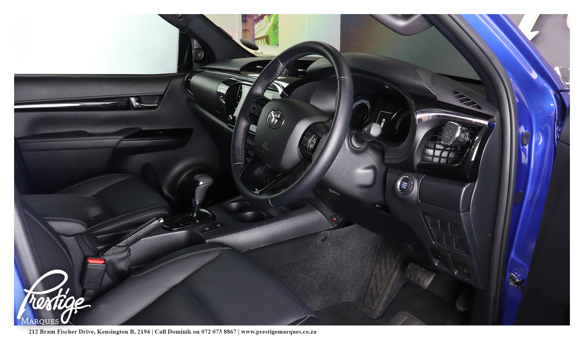2020-Toyota-Hilux-2X2-50-Legened-Auto-Prestige-Marques-Randburg-Sandton-11