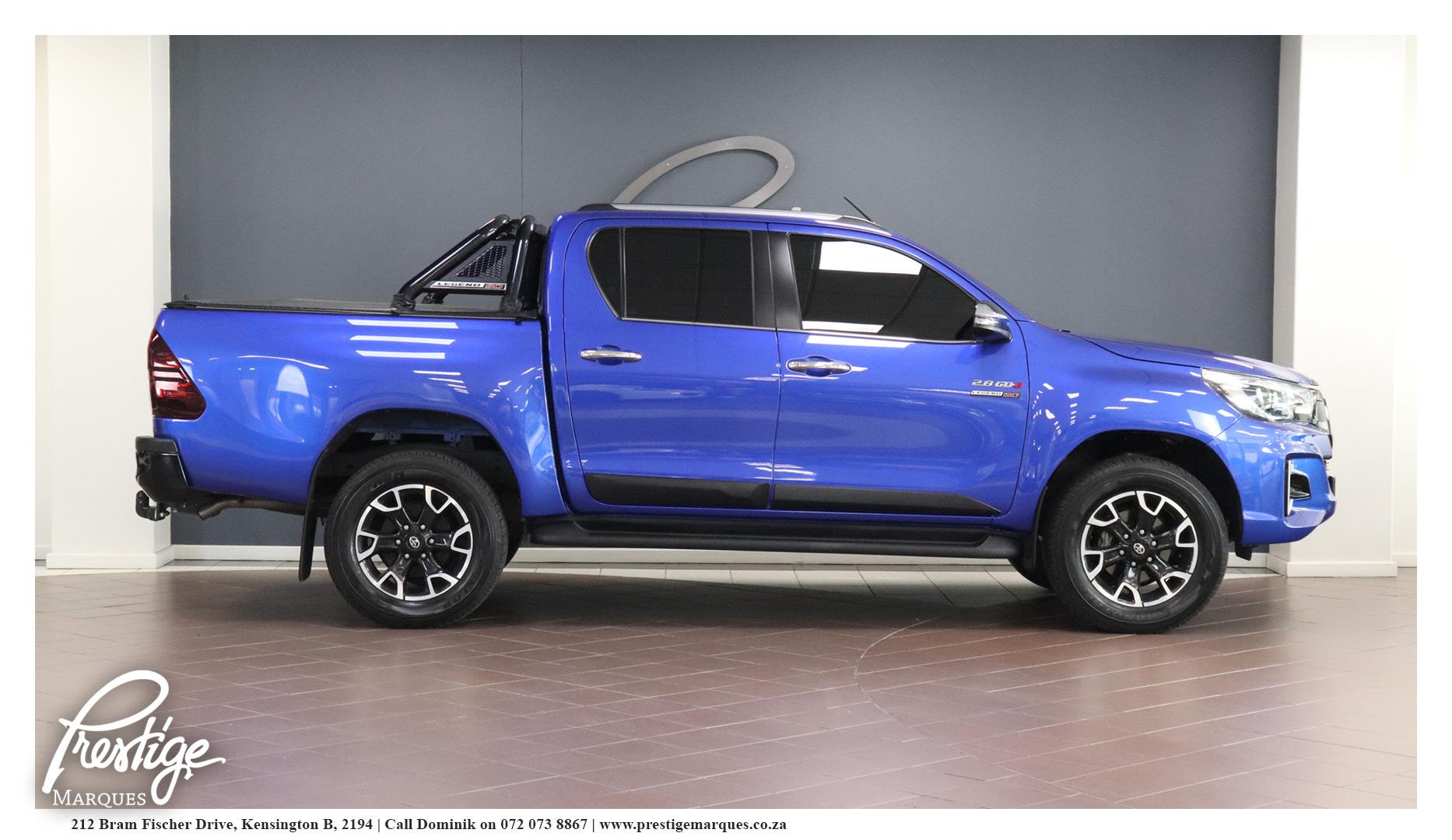2020-Toyota-Hilux-2X2-50-Legened-Auto-Prestige-Marques-Randburg-Sandton-3