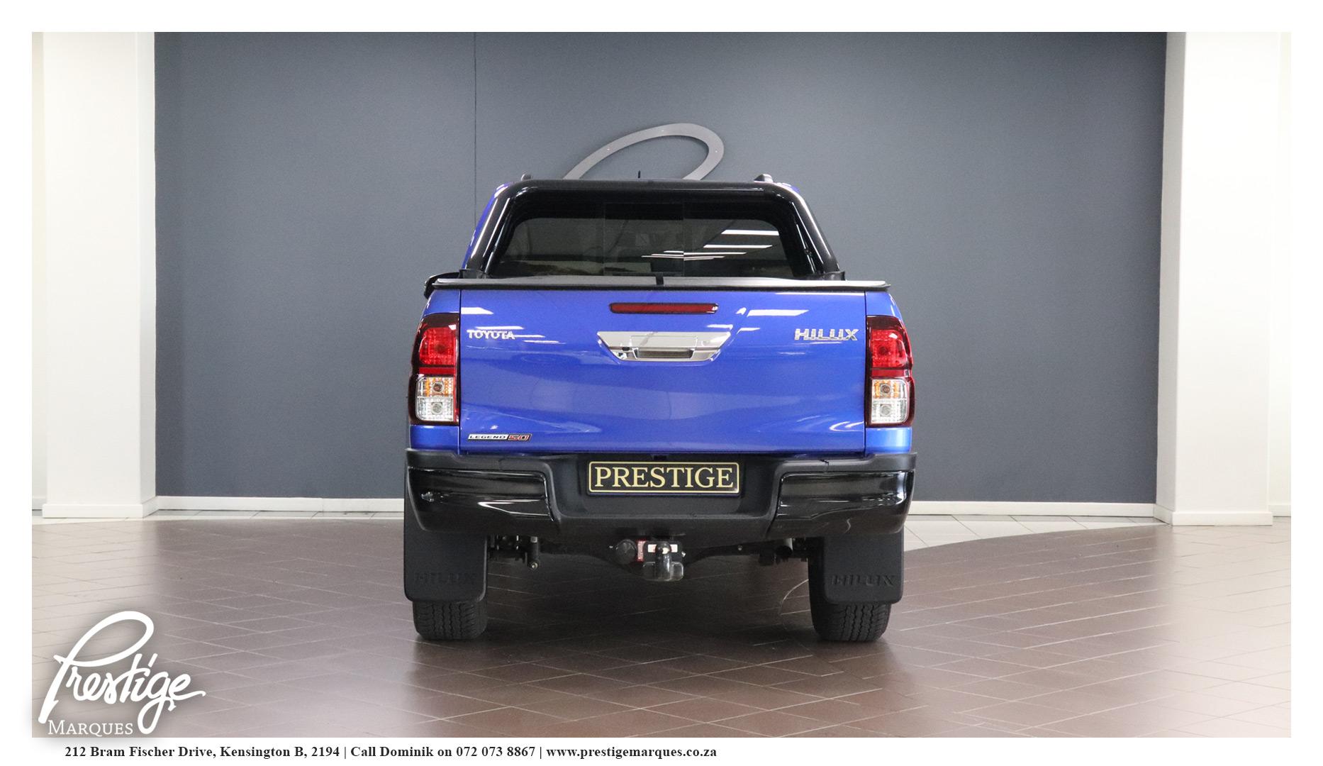 2020-Toyota-Hilux-2X2-50-Legened-Auto-Prestige-Marques-Randburg-Sandton-5