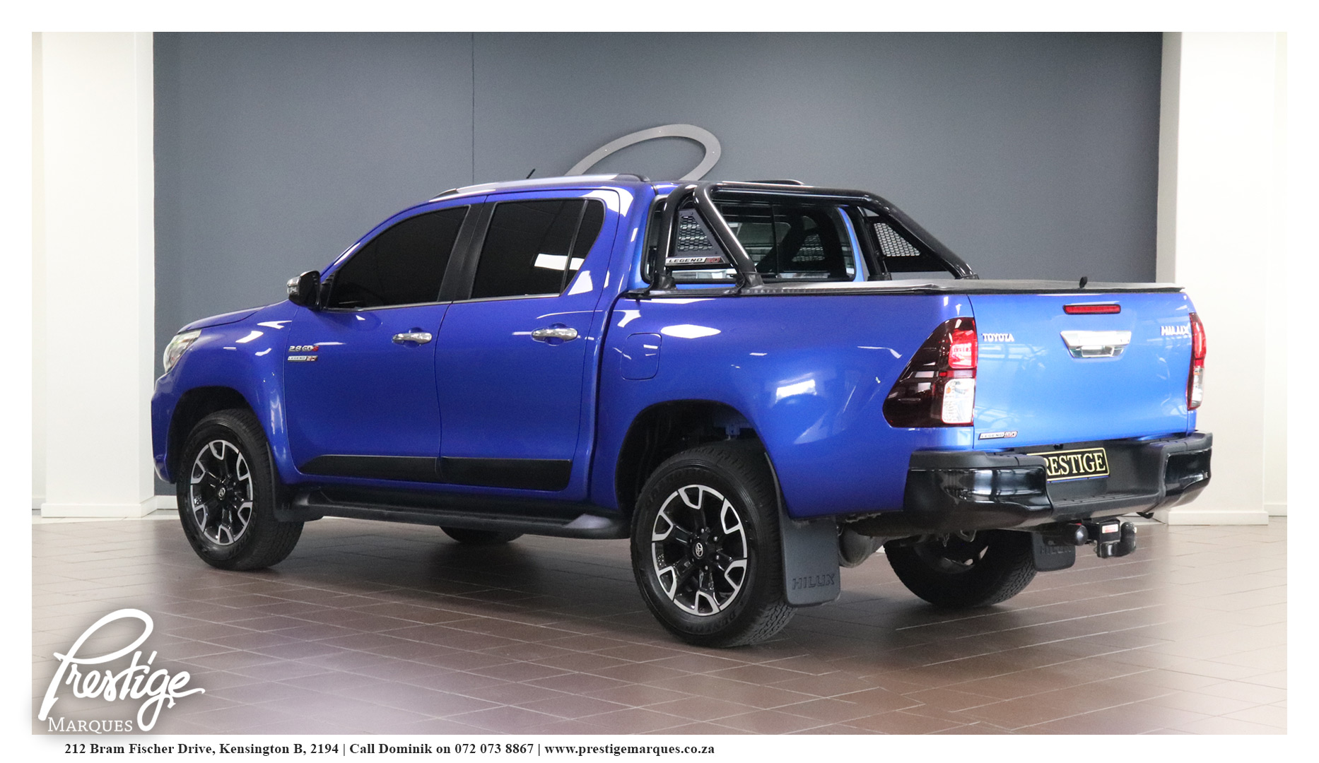2020-Toyota-Hilux-2X2-50-Legened-Auto-Prestige-Marques-Randburg-Sandton-6