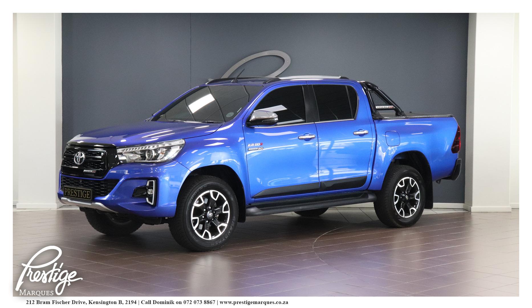 2020-Toyota-Hilux-2X2-50-Legened-Auto-Prestige-Marques-Randburg-Sandton-8