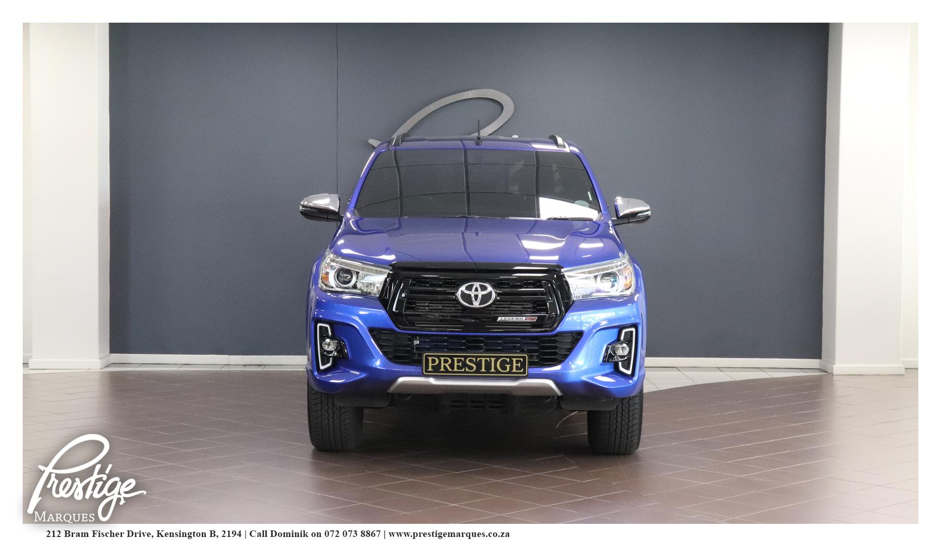 2020-Toyota-Hilux-2X2-50-Legened-Auto-Prestige-Marques-Randburg-Sandton-9