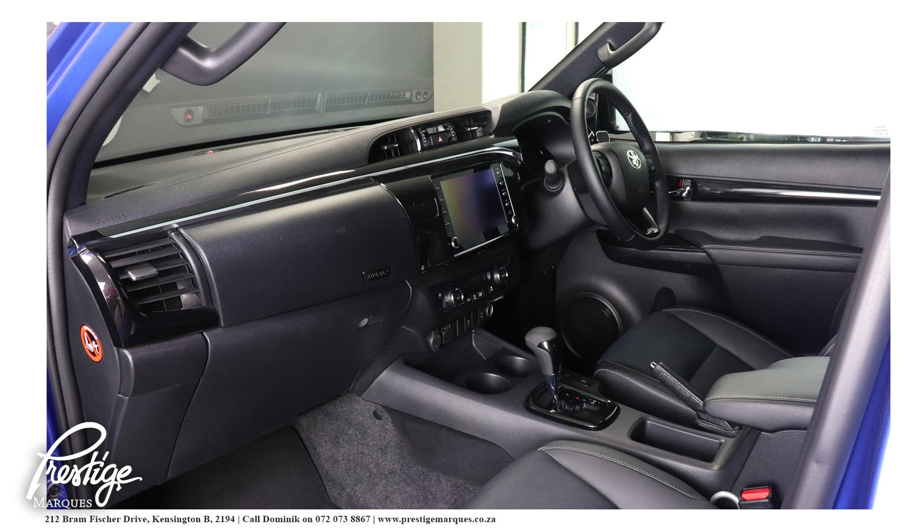 2020-Toyota-Hilux-2X2-50-Legened-Auto-Prestige-Marques-Randburg-Sandton12
