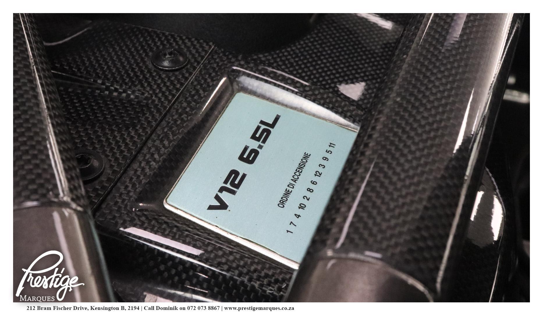 1-2008-Lamborghini-Murcielago-Roadster-LP640-E-Gear-Prestige-Marques-Randburg-Sandton-10