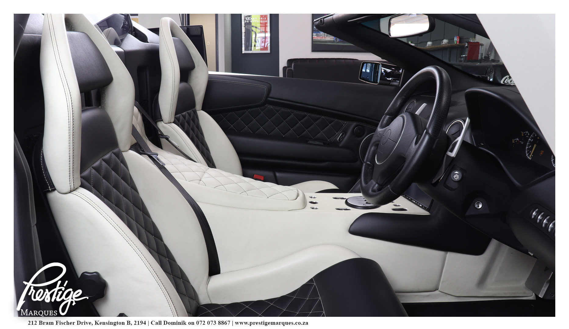 1-2008-Lamborghini-Murcielago-Roadster-LP640-E-Gear-Prestige-Marques-Randburg-Sandton-15