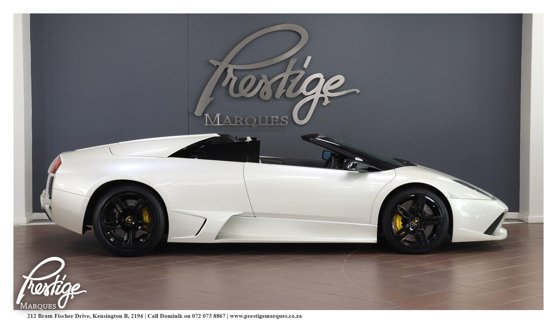 1-2008-Lamborghini-Murcielago-Roadster-LP640-E-Gear-Prestige-Marques-Randburg-Sandton-2