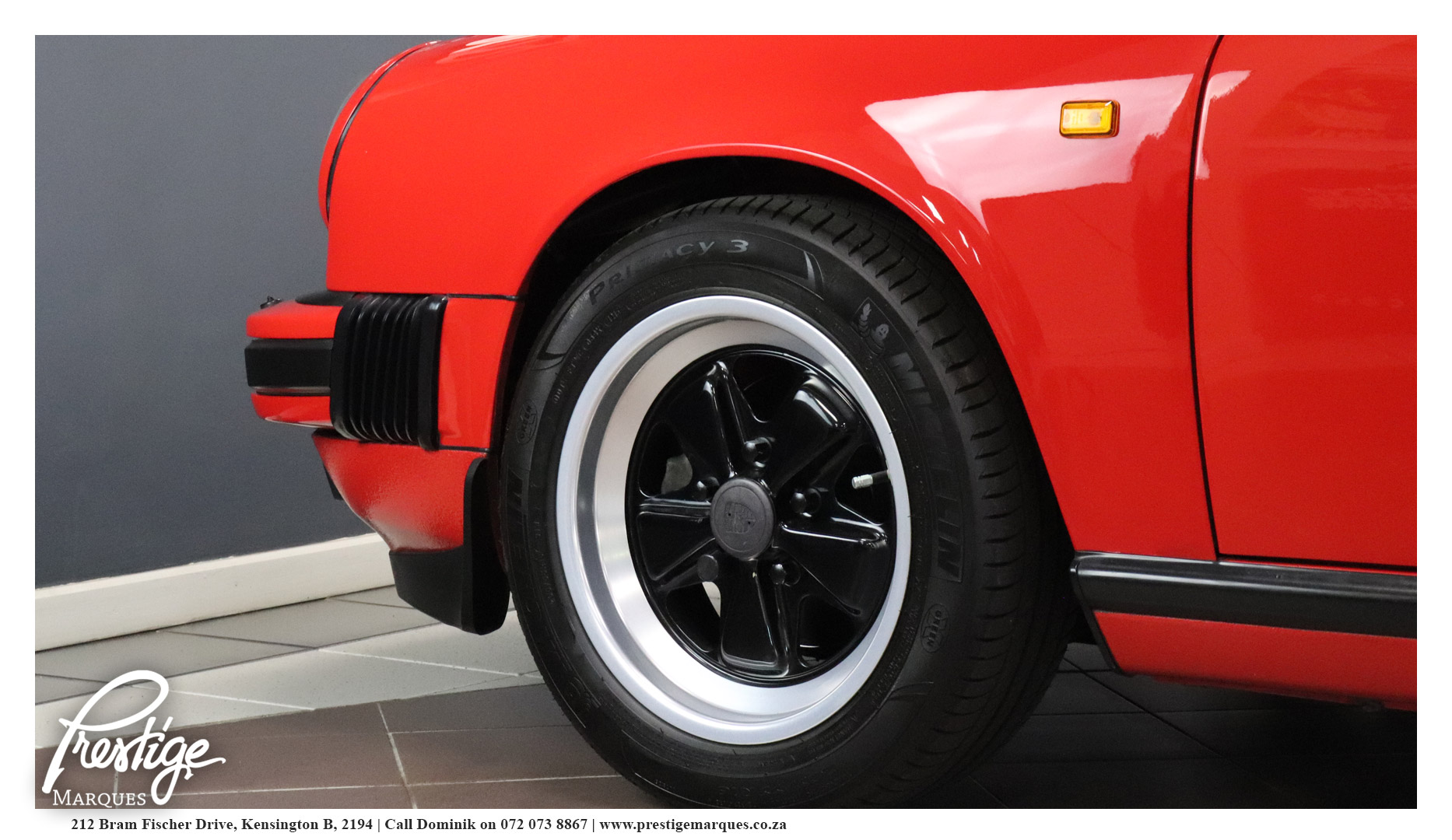 1989-Porsche-911-Carerra-3.2-350-Prestige-Marques-Randburg-Sandton-11