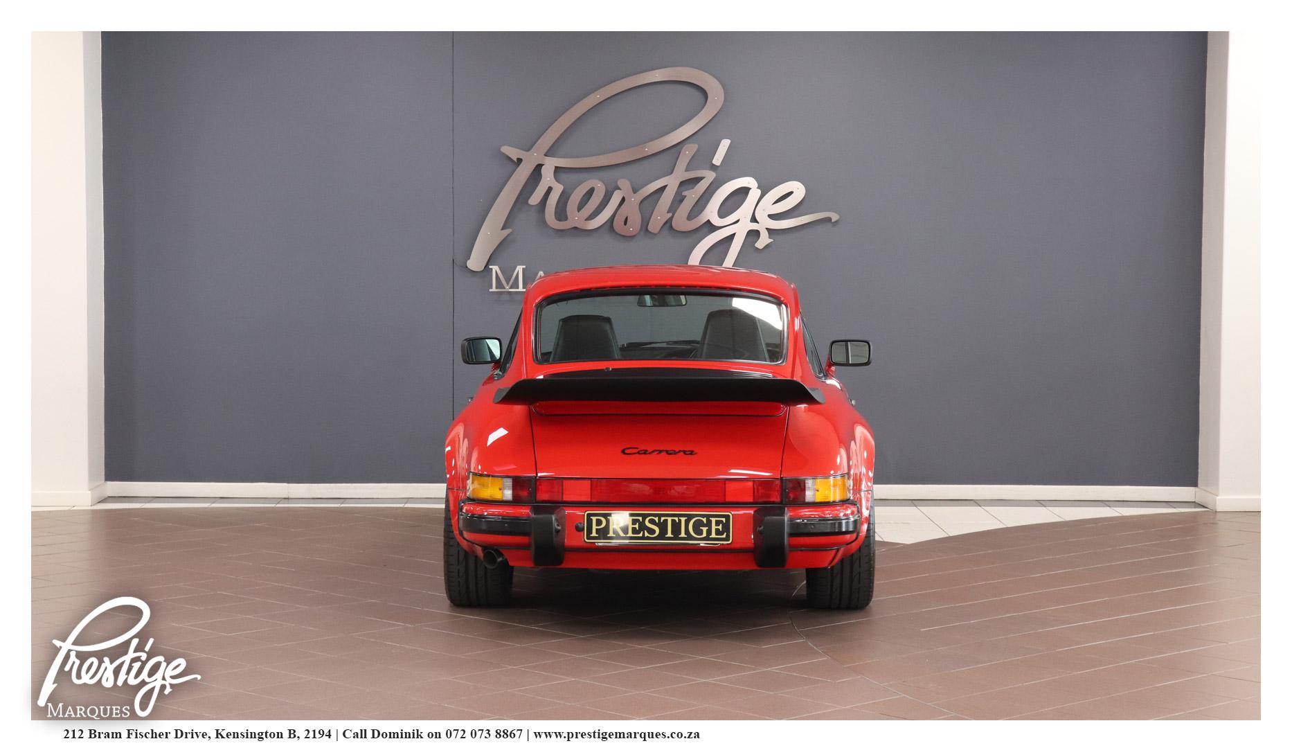 1989-Porsche-911-Carerra-3.2-350-Prestige-Marques-Randburg-Sandton-5