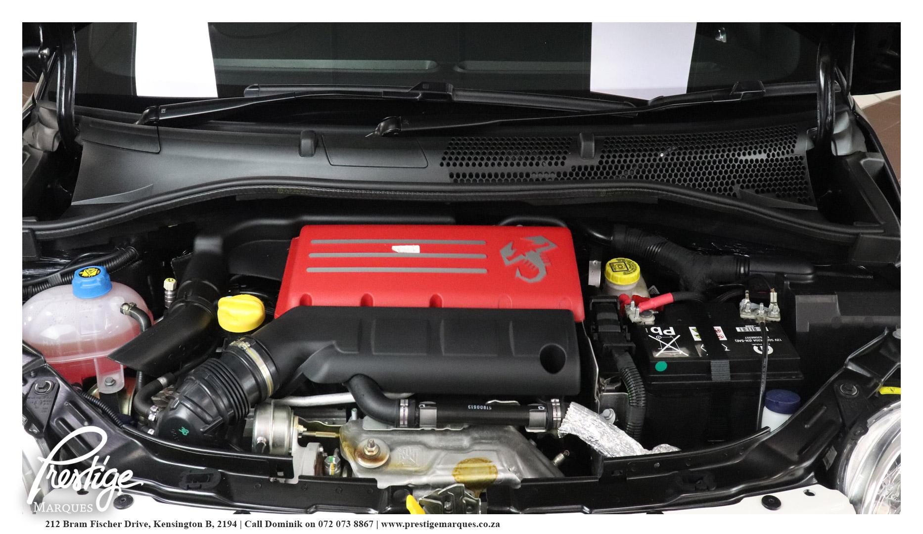 2020-Fiat-Abarth-595-Competizione-Manual-Prestige-Marques-Randburg-Sandton-10