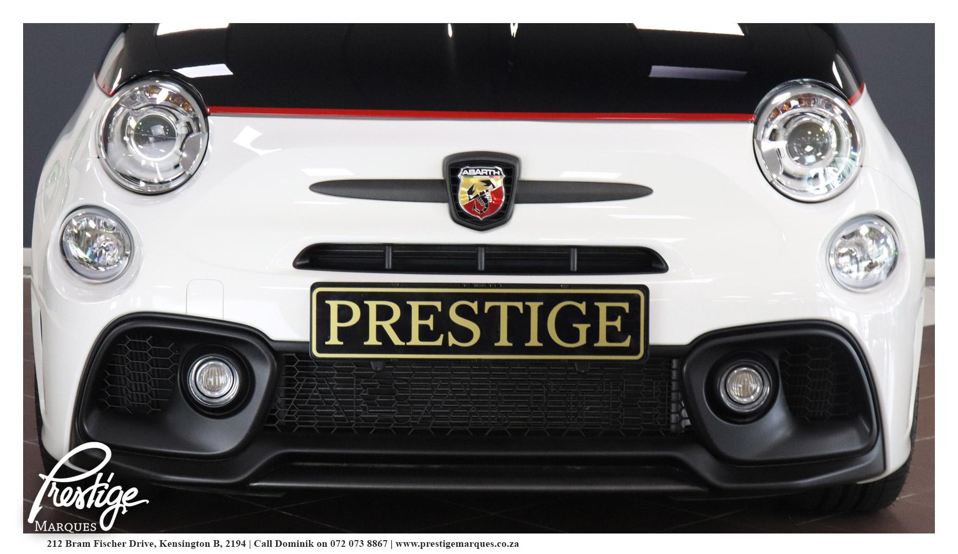 2020-Fiat-Abarth-595-Competizione-Manual-Prestige-Marques-Randburg-Sandton-11