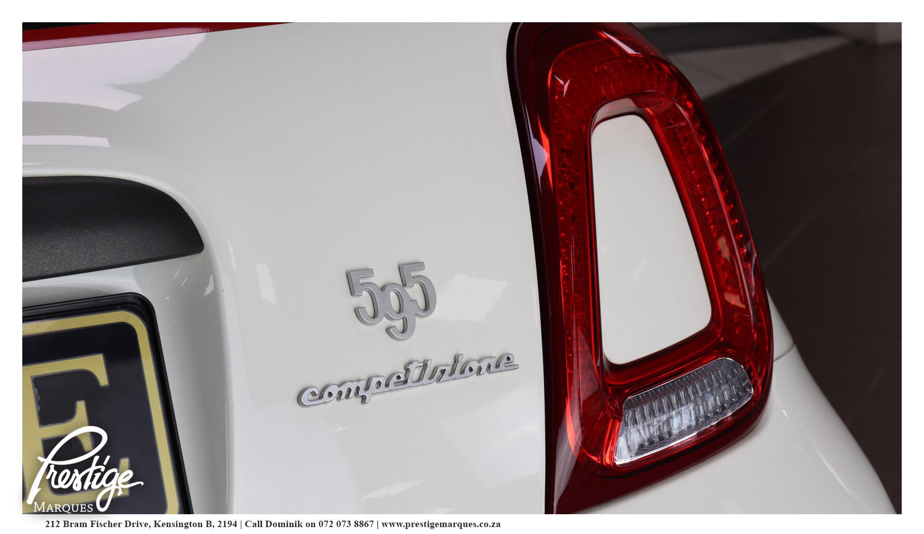 2020-Fiat-Abarth-595-Competizione-Manual-Prestige-Marques-Randburg-Sandton-12