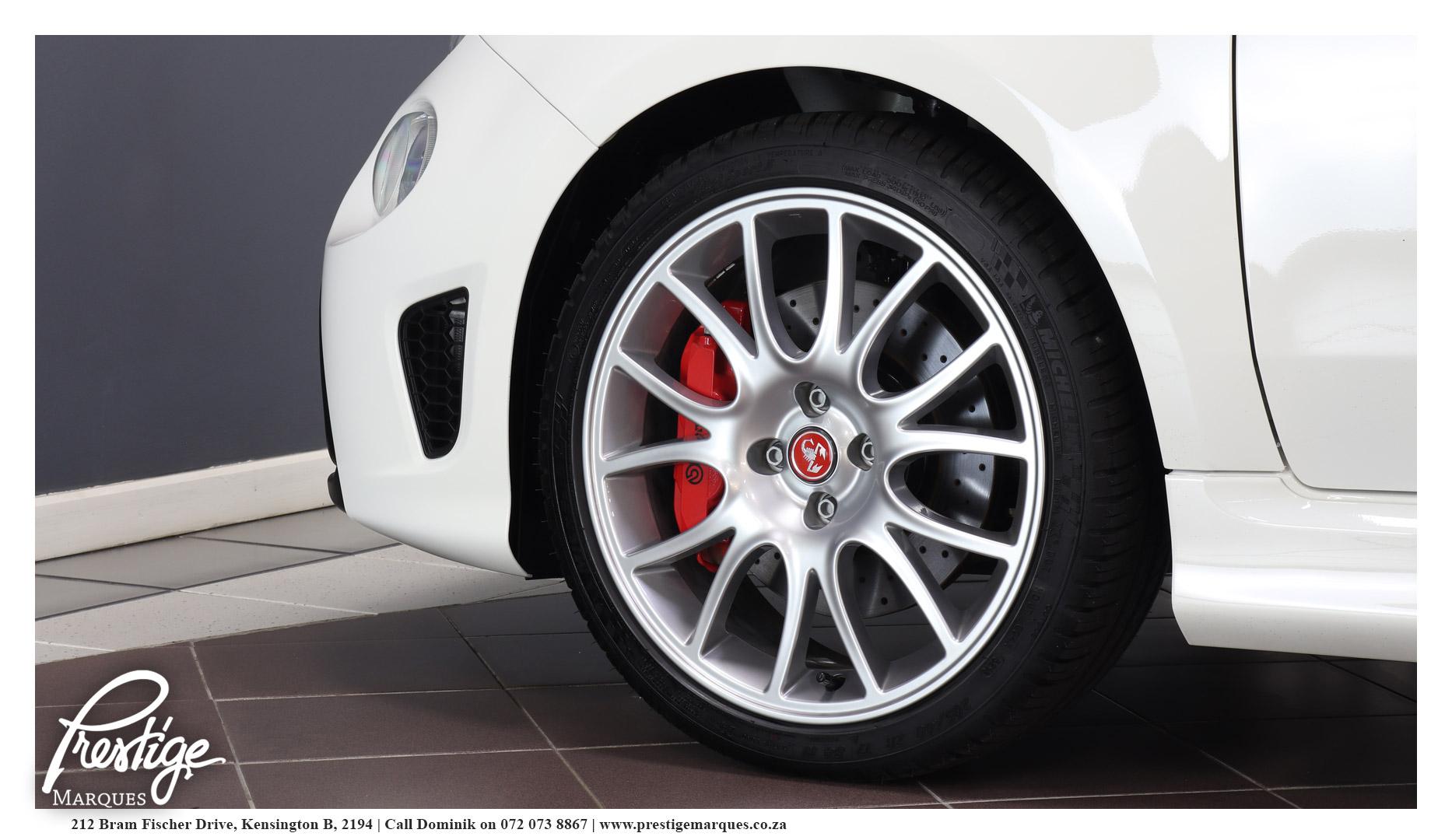 2020-Fiat-Abarth-595-Competizione-Manual-Prestige-Marques-Randburg-Sandton-13