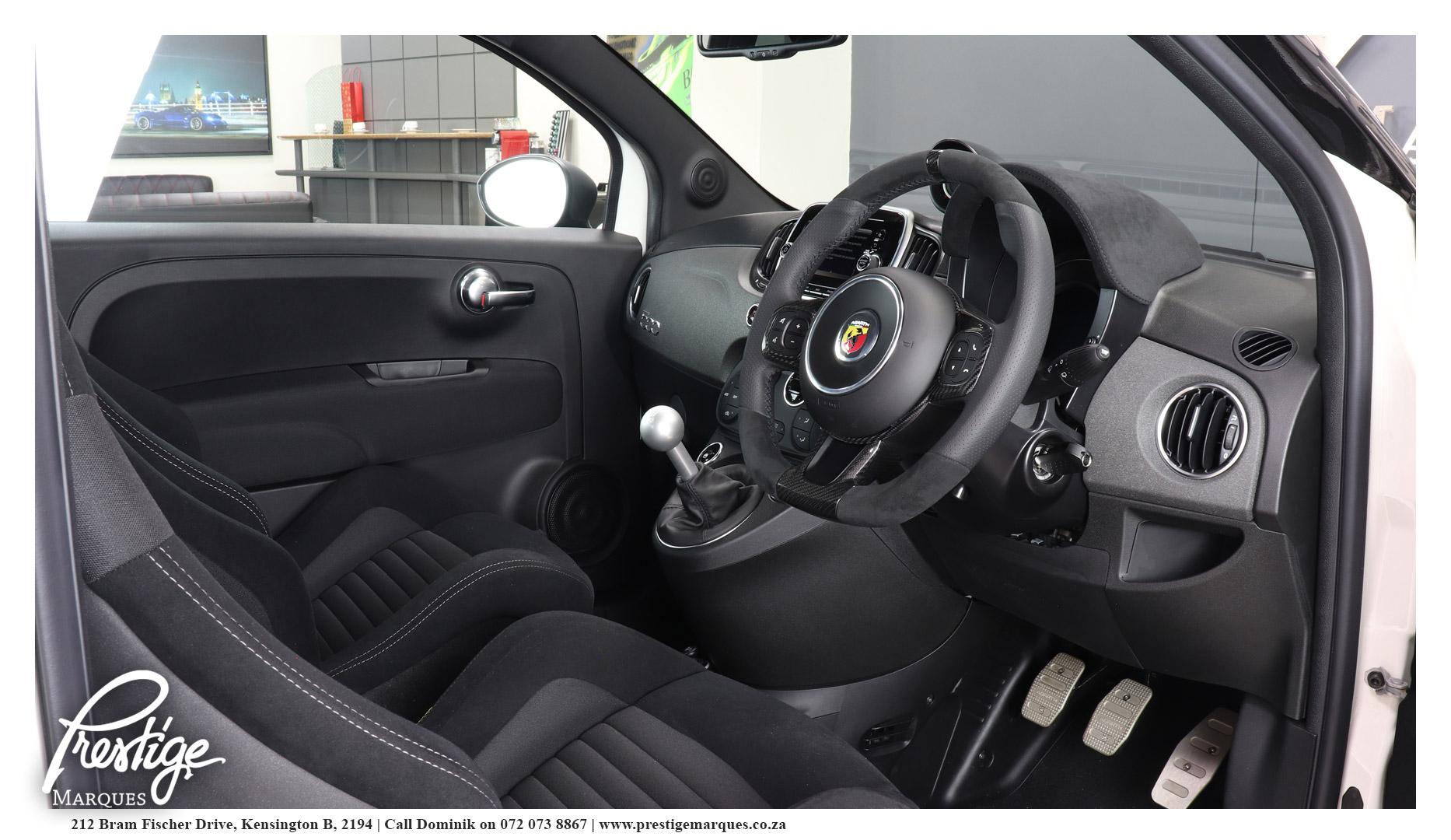 2020-Fiat-Abarth-595-Competizione-Manual-Prestige-Marques-Randburg-Sandton-14