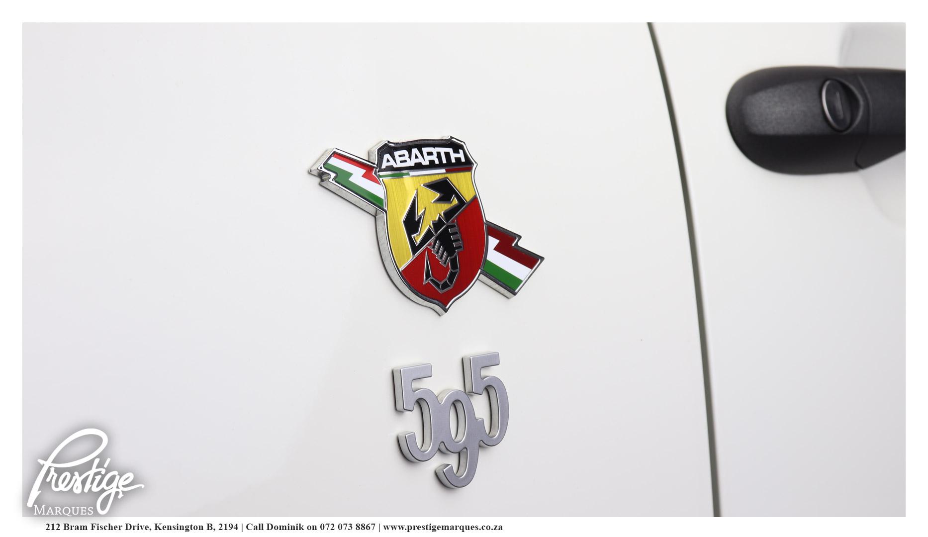 2020-Fiat-Abarth-595-Competizione-Manual-Prestige-Marques-Randburg-Sandton-17