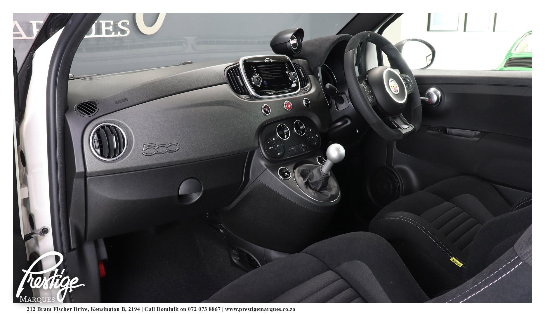 2020-Fiat-Abarth-595-Competizione-Manual-Prestige-Marques-Randburg-Sandton-18