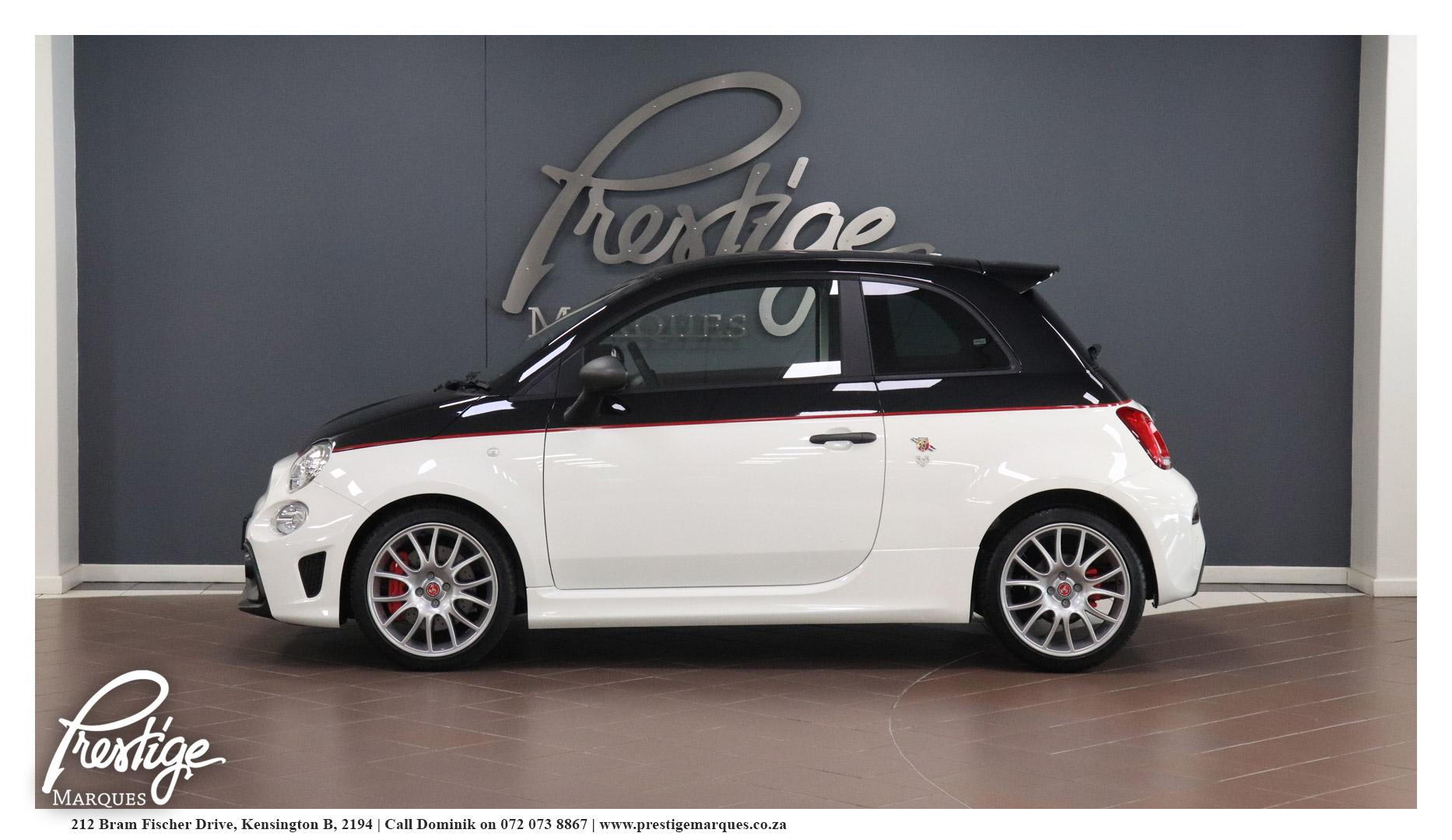 2020-Fiat-Abarth-595-Competizione-Manual-Prestige-Marques-Randburg-Sandton-3