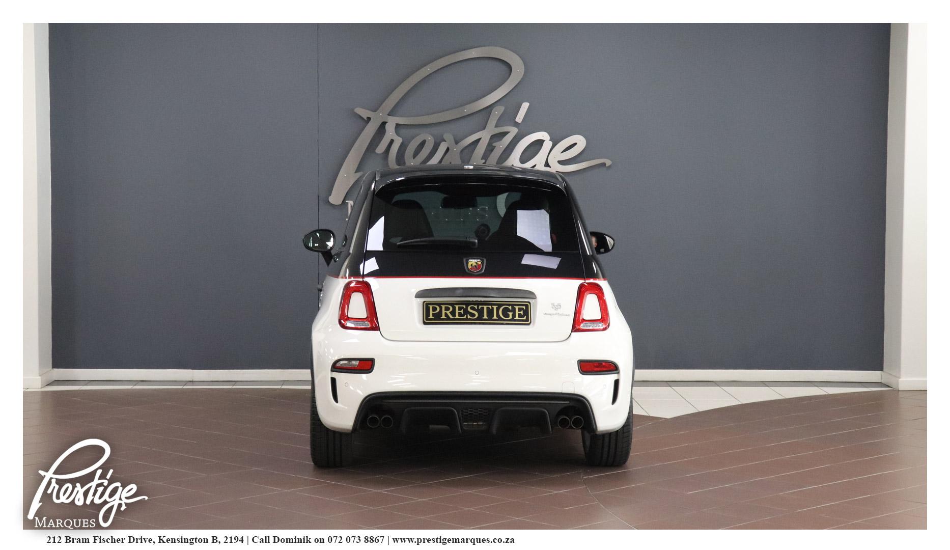 2020-Fiat-Abarth-595-Competizione-Manual-Prestige-Marques-Randburg-Sandton-5