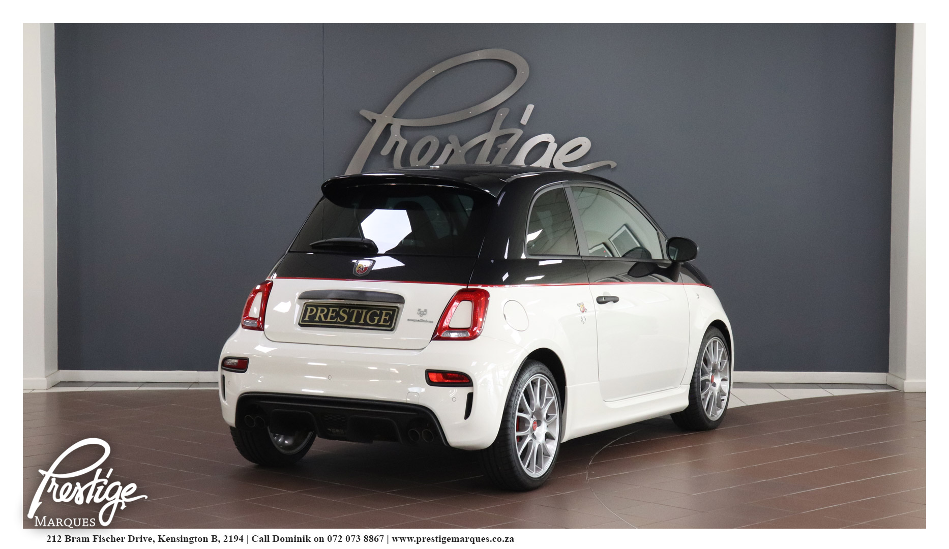 2020-Fiat-Abarth-595-Competizione-Manual-Prestige-Marques-Randburg-Sandton-6