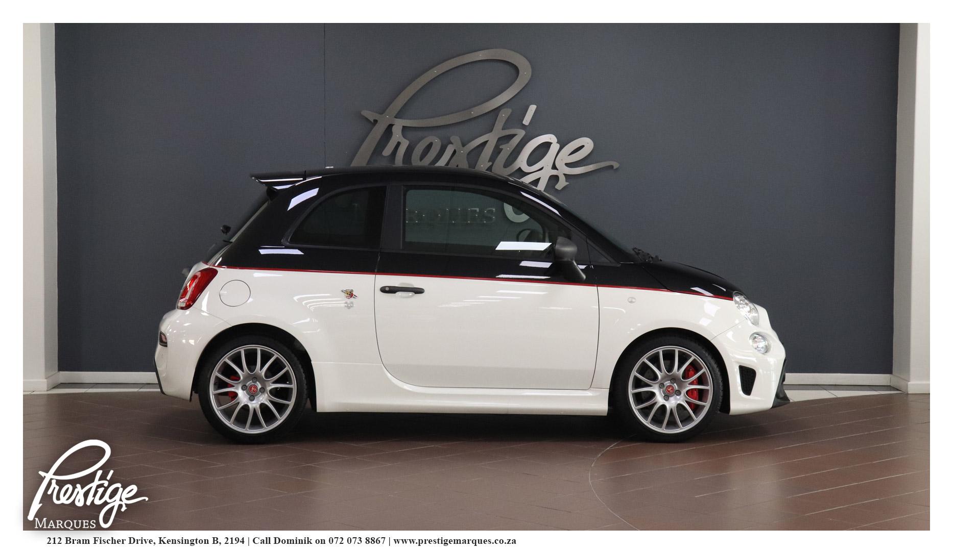 2020-Fiat-Abarth-595-Competizione-Manual-Prestige-Marques-Randburg-Sandton-7