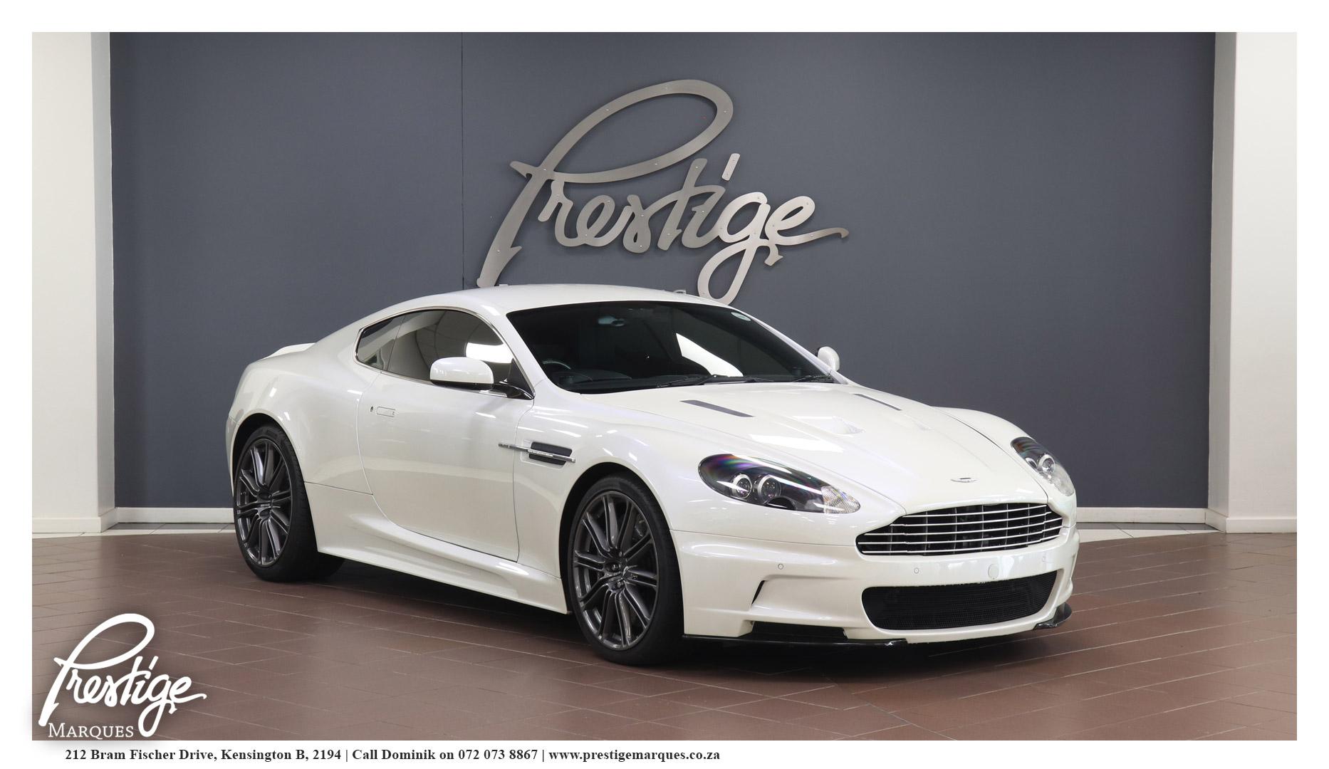 Aston-Martin-DBS-Coupe-Auto-2009-Prestige-Marques-Randburg-Sandton-1