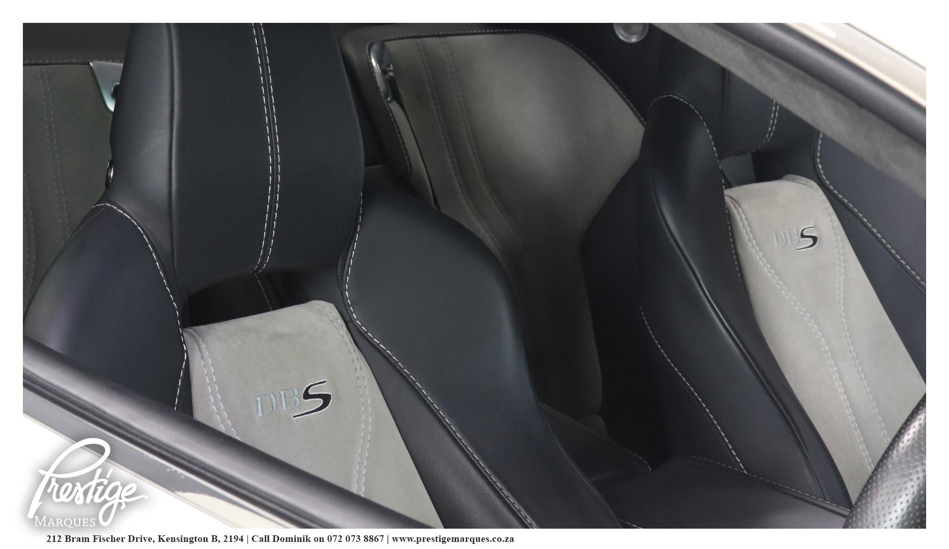 Aston-Martin-DBS-Coupe-Auto-2009-Prestige-Marques-Randburg-Sandton-10