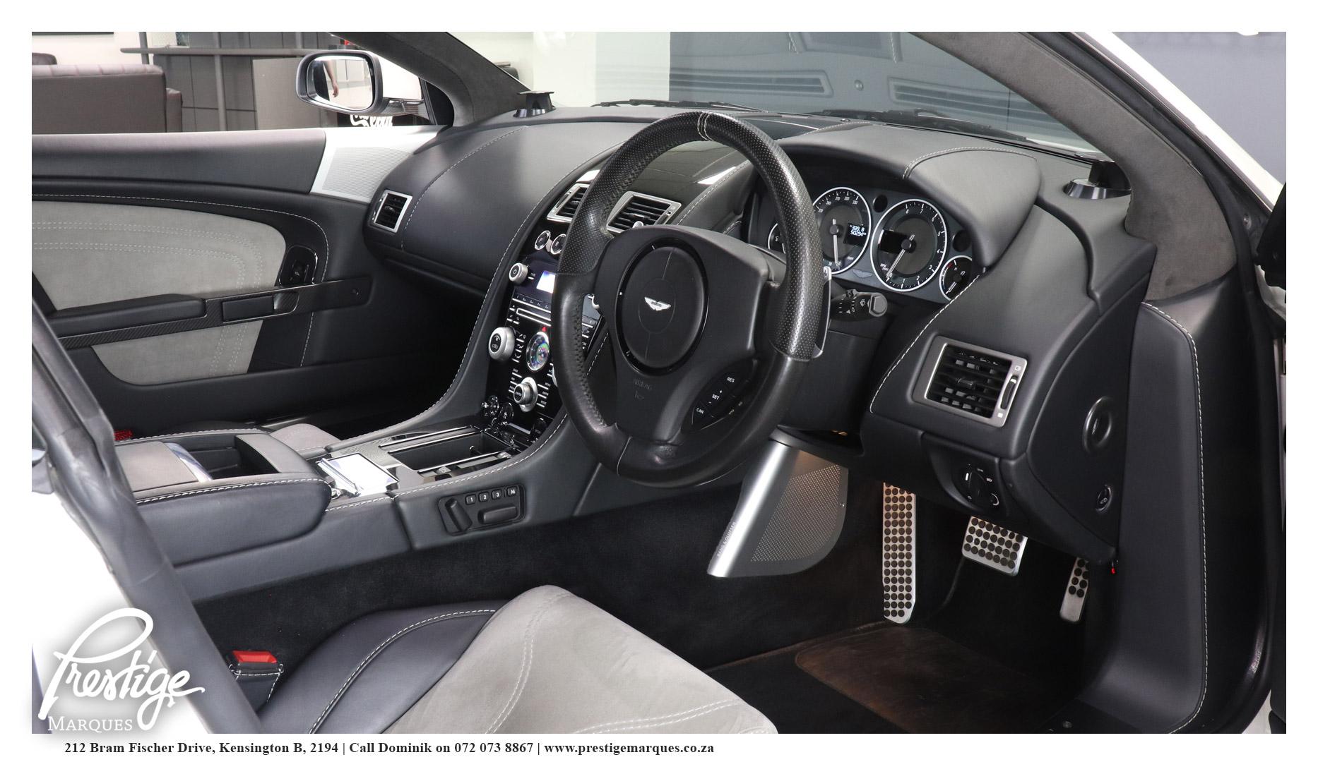 Aston-Martin-DBS-Coupe-Auto-2009-Prestige-Marques-Randburg-Sandton-11