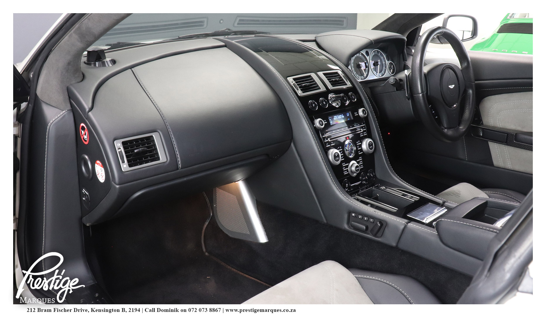 Aston-Martin-DBS-Coupe-Auto-2009-Prestige-Marques-Randburg-Sandton-14