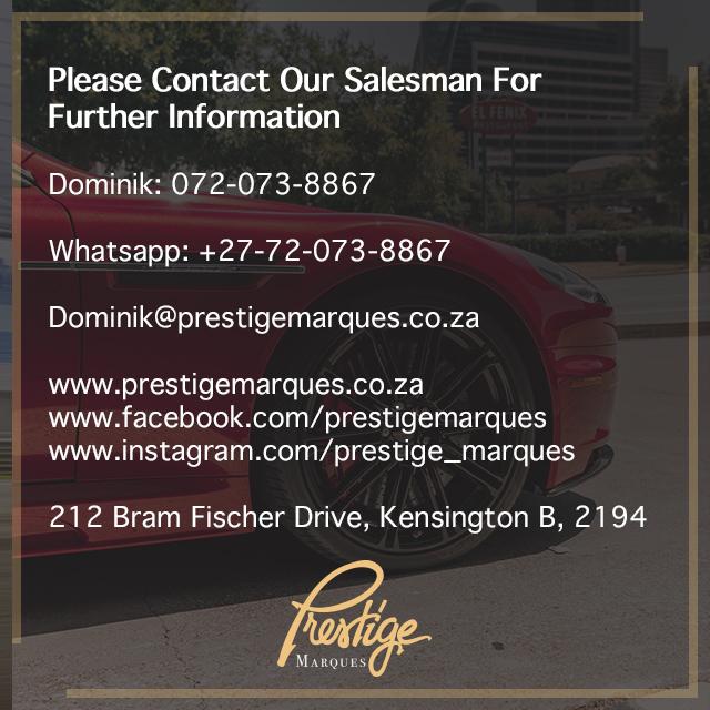 Aston-Martin-DBS-Coupe-Auto-2009-Prestige-Marques-Randburg-Sandton-2-Contact-