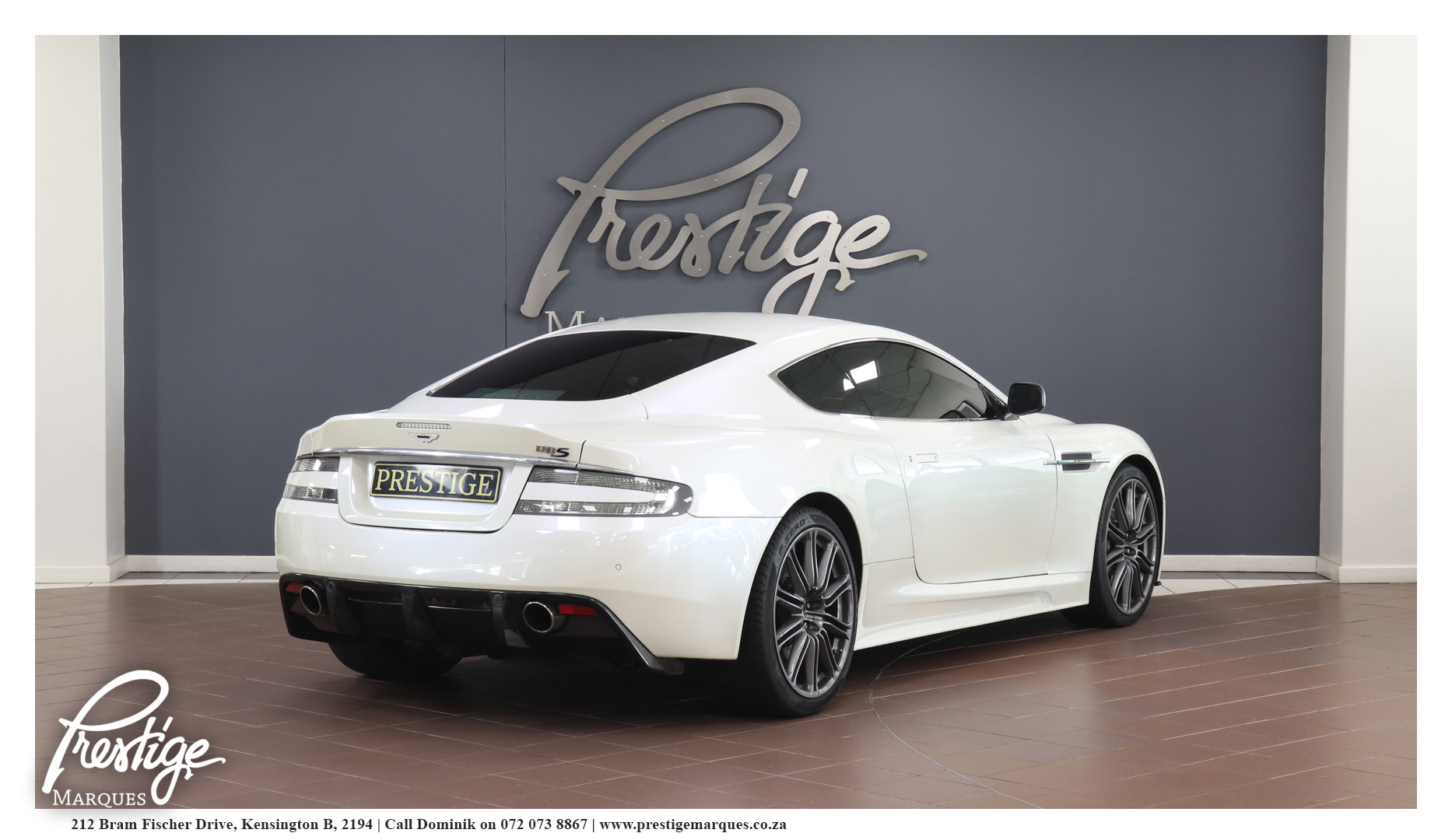 Aston-Martin-DBS-Coupe-Auto-2009-Prestige-Marques-Randburg-Sandton-4