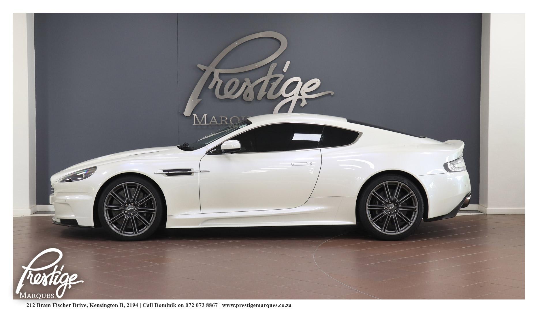 Aston-Martin-DBS-Coupe-Auto-2009-Prestige-Marques-Randburg-Sandton-7