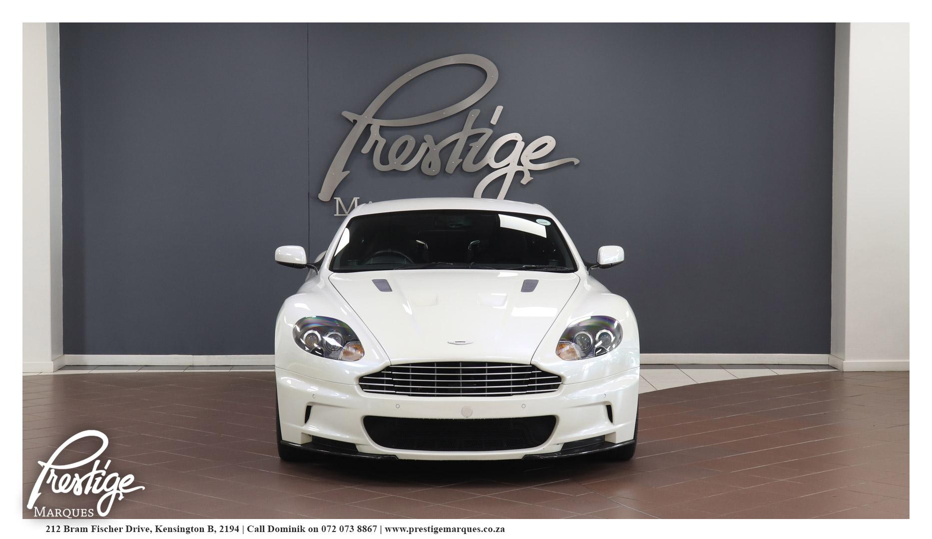 Aston-Martin-DBS-Coupe-Auto-2009-Prestige-Marques-Randburg-Sandton-9