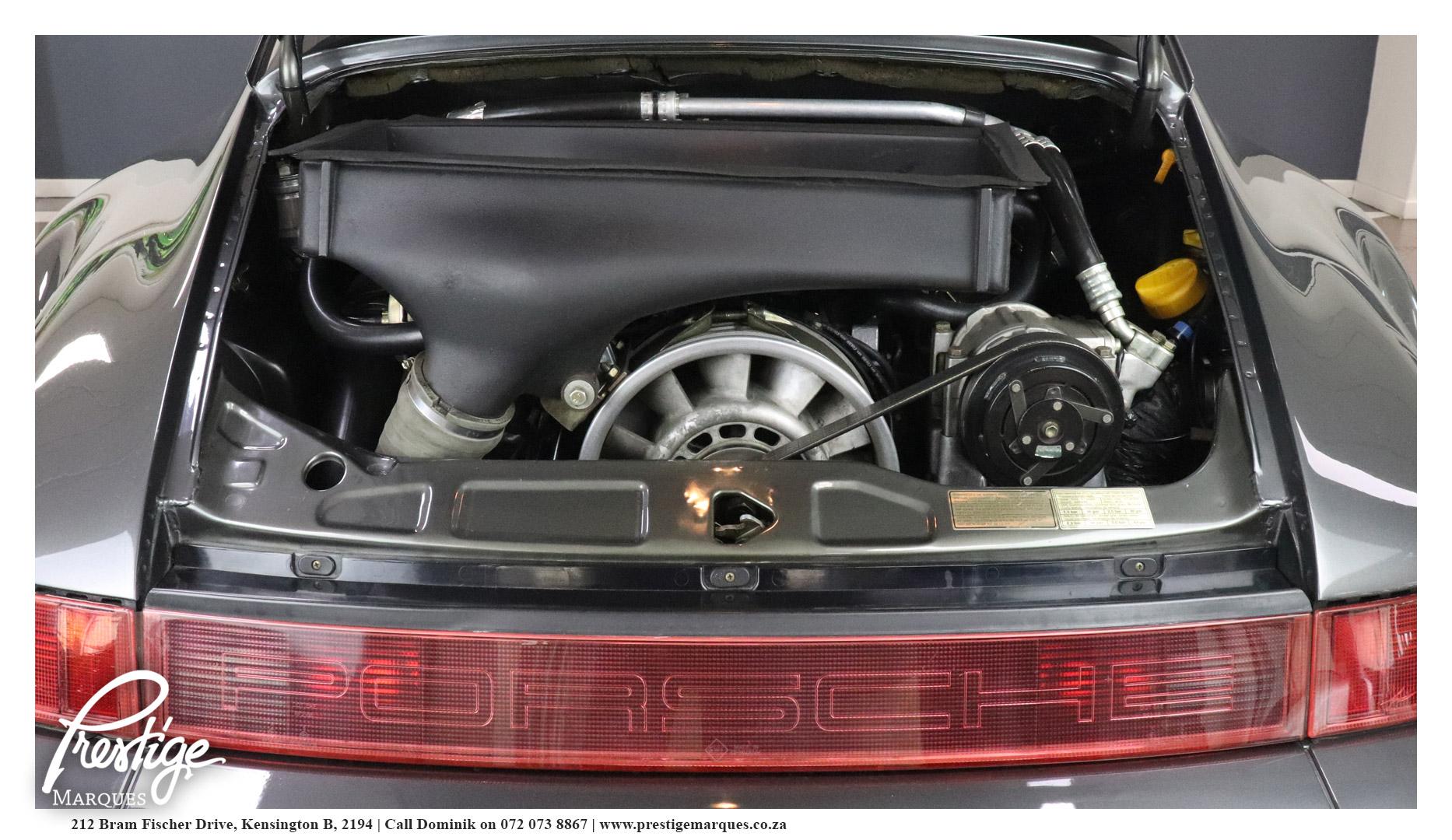Porsche-911-964-turbo-3:3-Prestige-Marques-Sandton-Randburg-13