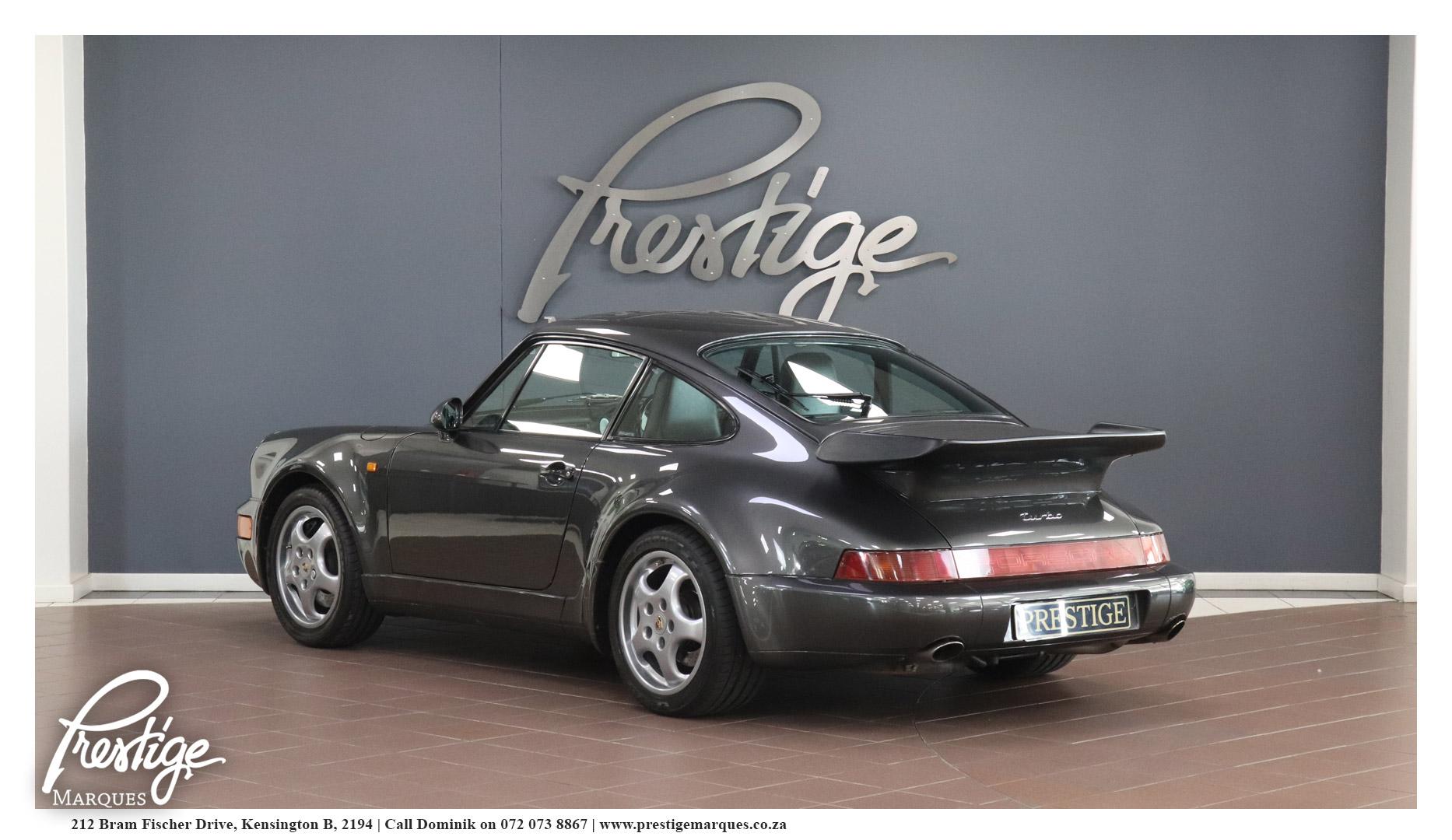 Porsche-911-964-turbo-3:3-Prestige-Marques-Sandton-Randburg-6