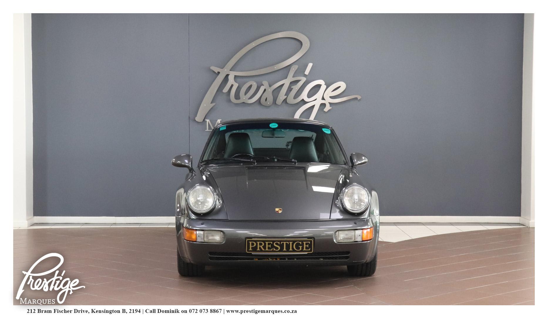 Porsche-911-964-turbo-3:3-Prestige-Marques-Sandton-Randburg-9
