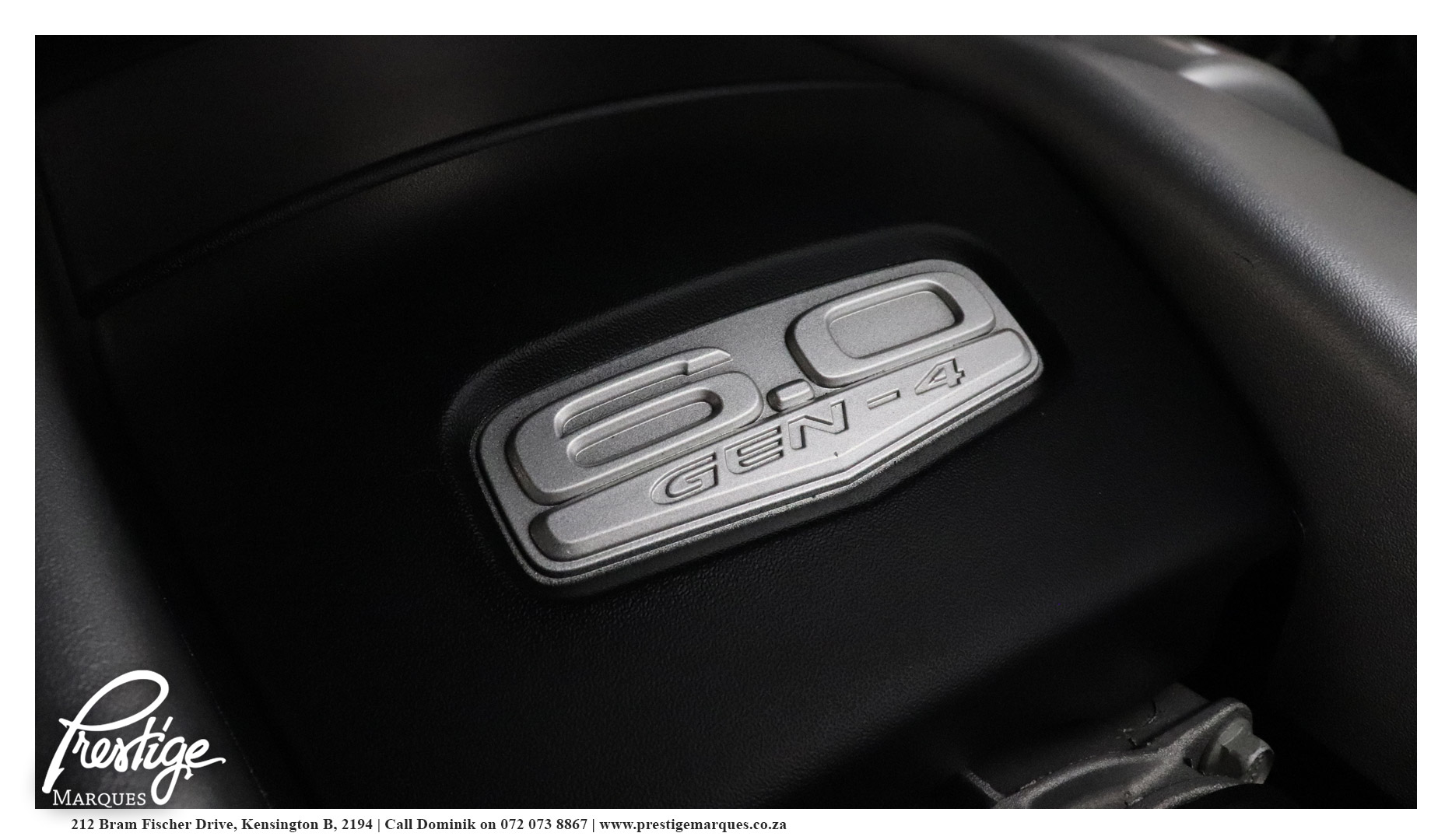 2008-Chevrolet-Lumina-SS-5.4-Manual-Prestige-Marques-Randburg-Sandton-11