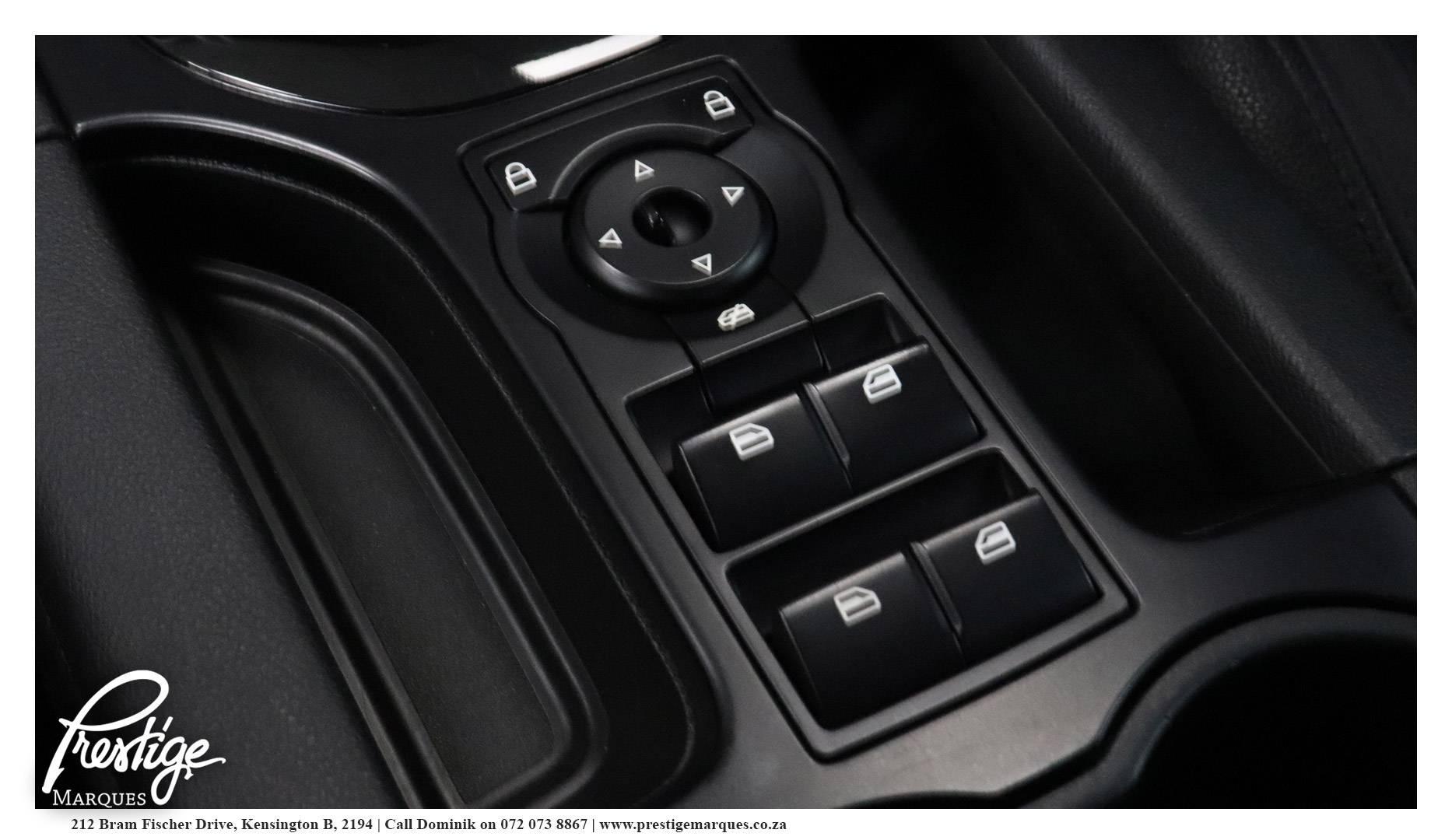 2008-Chevrolet-Lumina-SS-5.4-Manual-Prestige-Marques-Randburg-Sandton-18