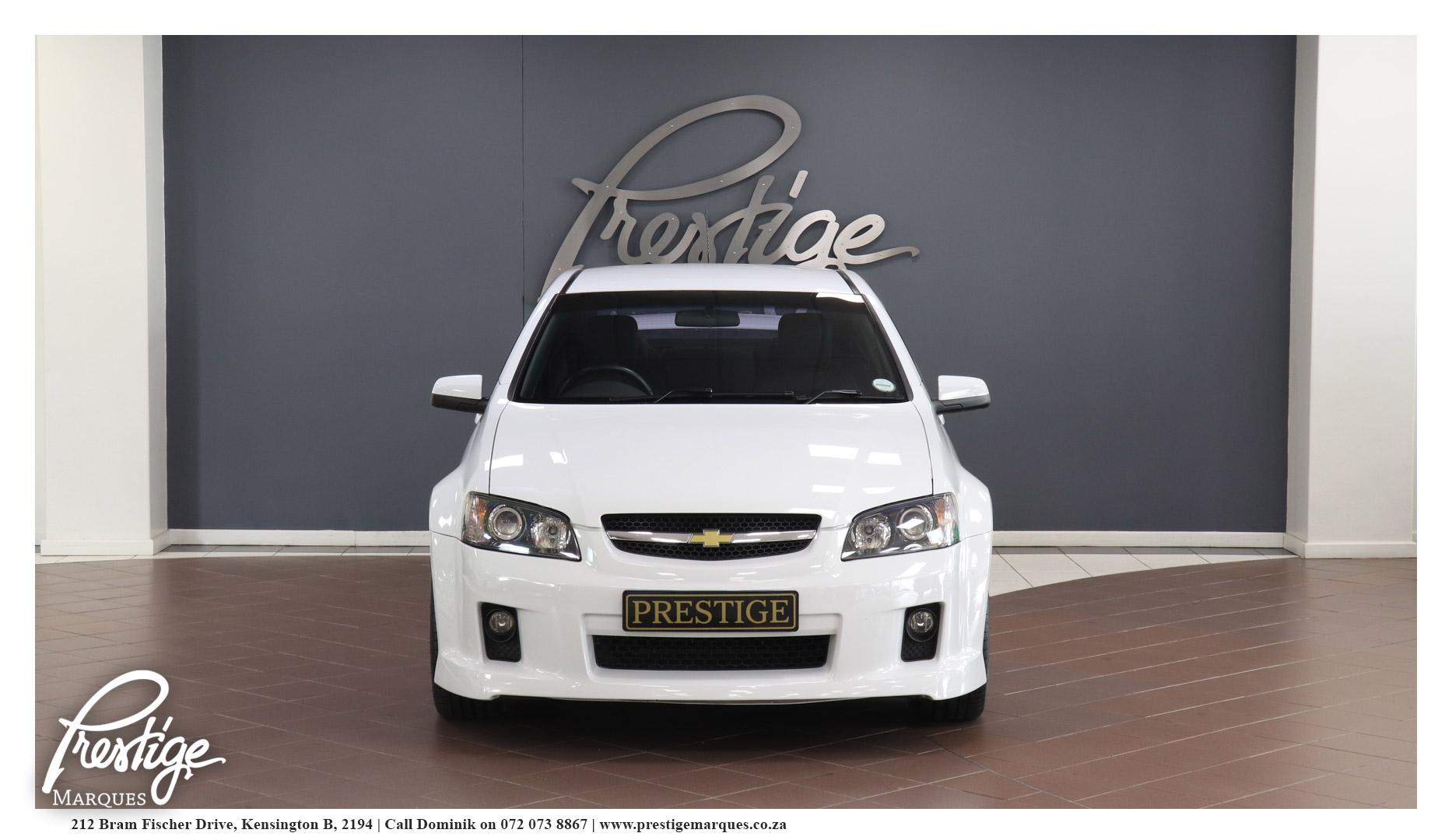 2008-Chevrolet-Lumina-SS-5.4-Manual-Prestige-Marques-Randburg-Sandton-9